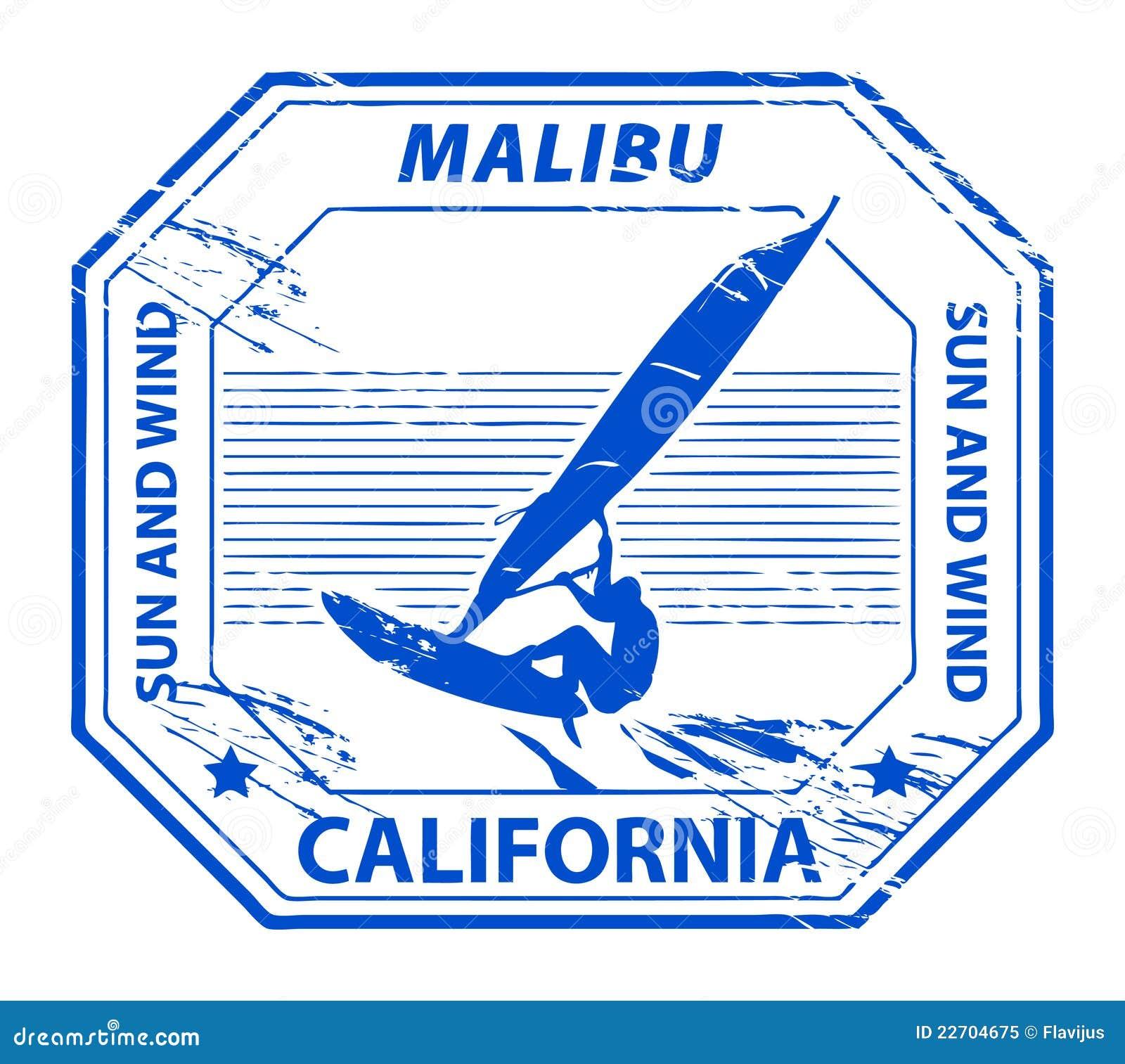 Malibu, selo de Califórnia
