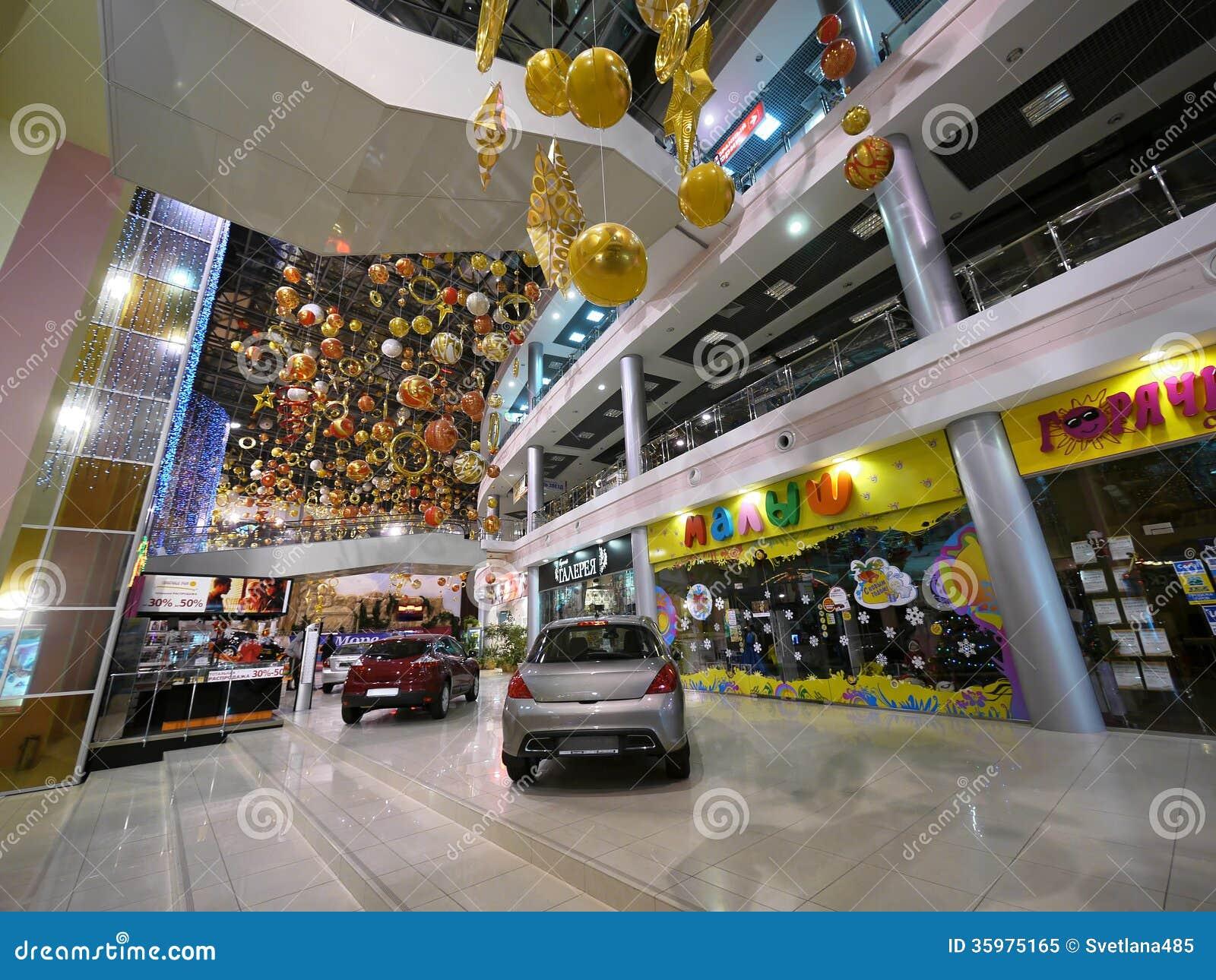 Car Dealership Christmas Decorations Www Indiepedia Org
