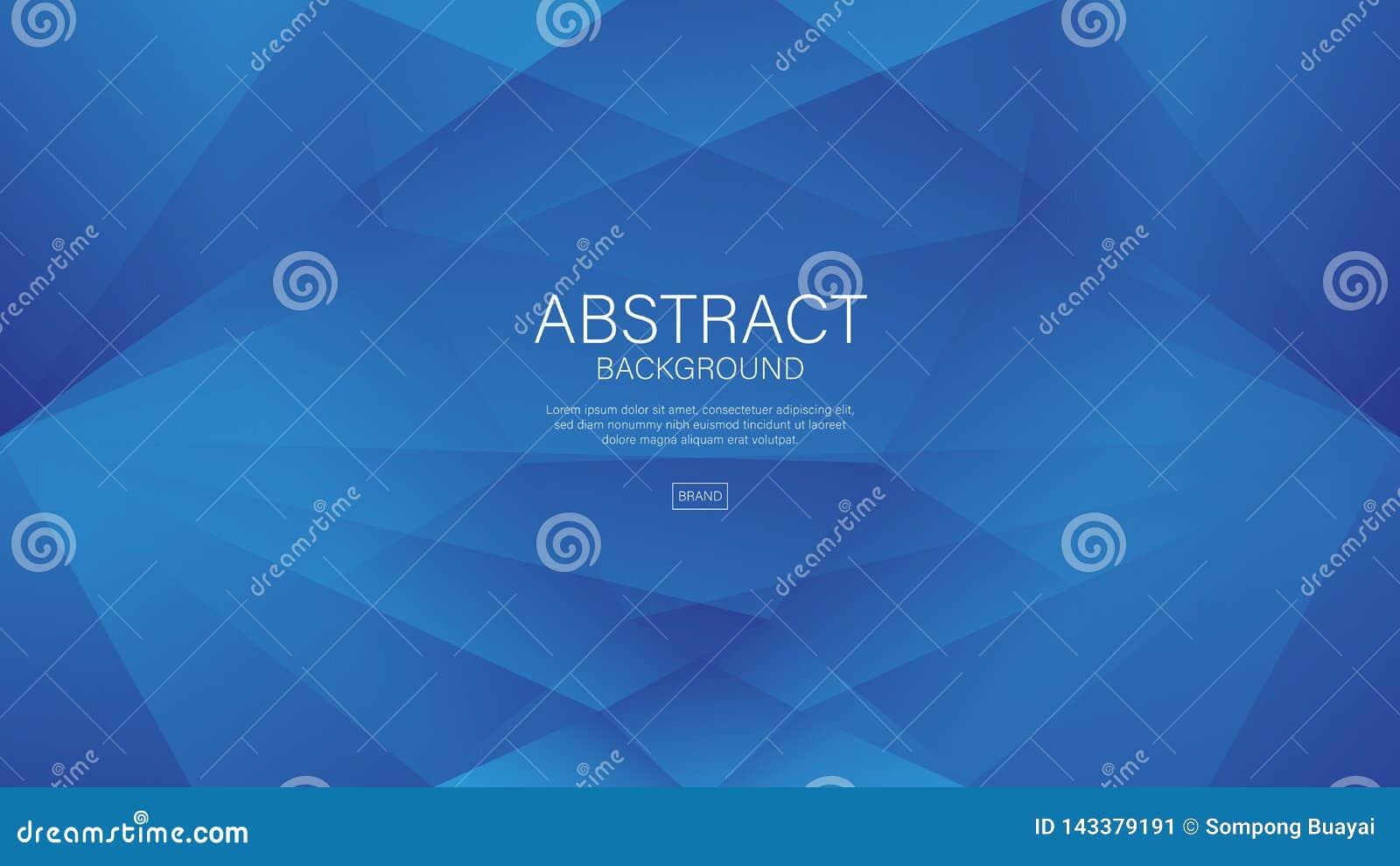 Mall f?r polygonbakgrundsvektor, geometriskt diagram, minsta textur, r?kningsdesign, baner, reklambladbroschyr, webbsida, bokomsl