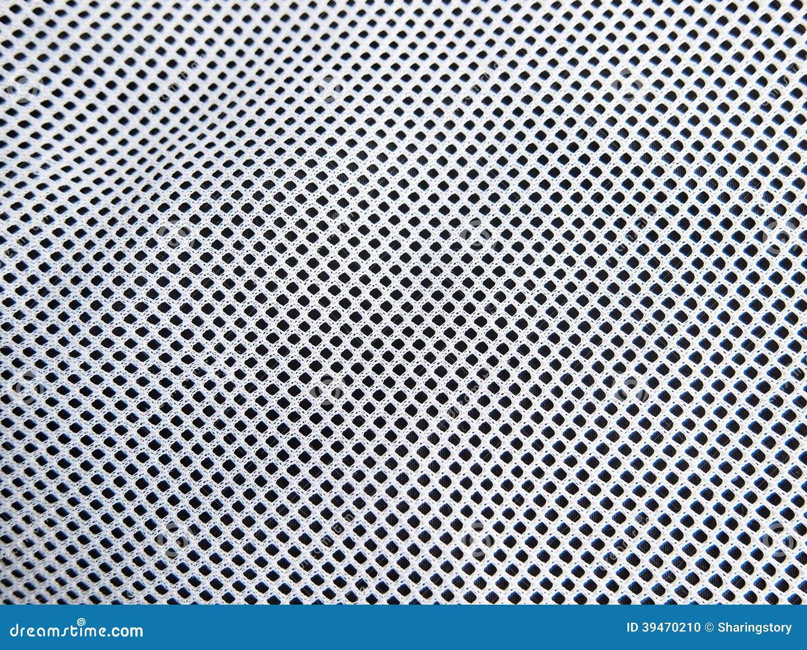 Malla met lica de la textura stock de ilustraci n imagen - Malla metalica precio ...