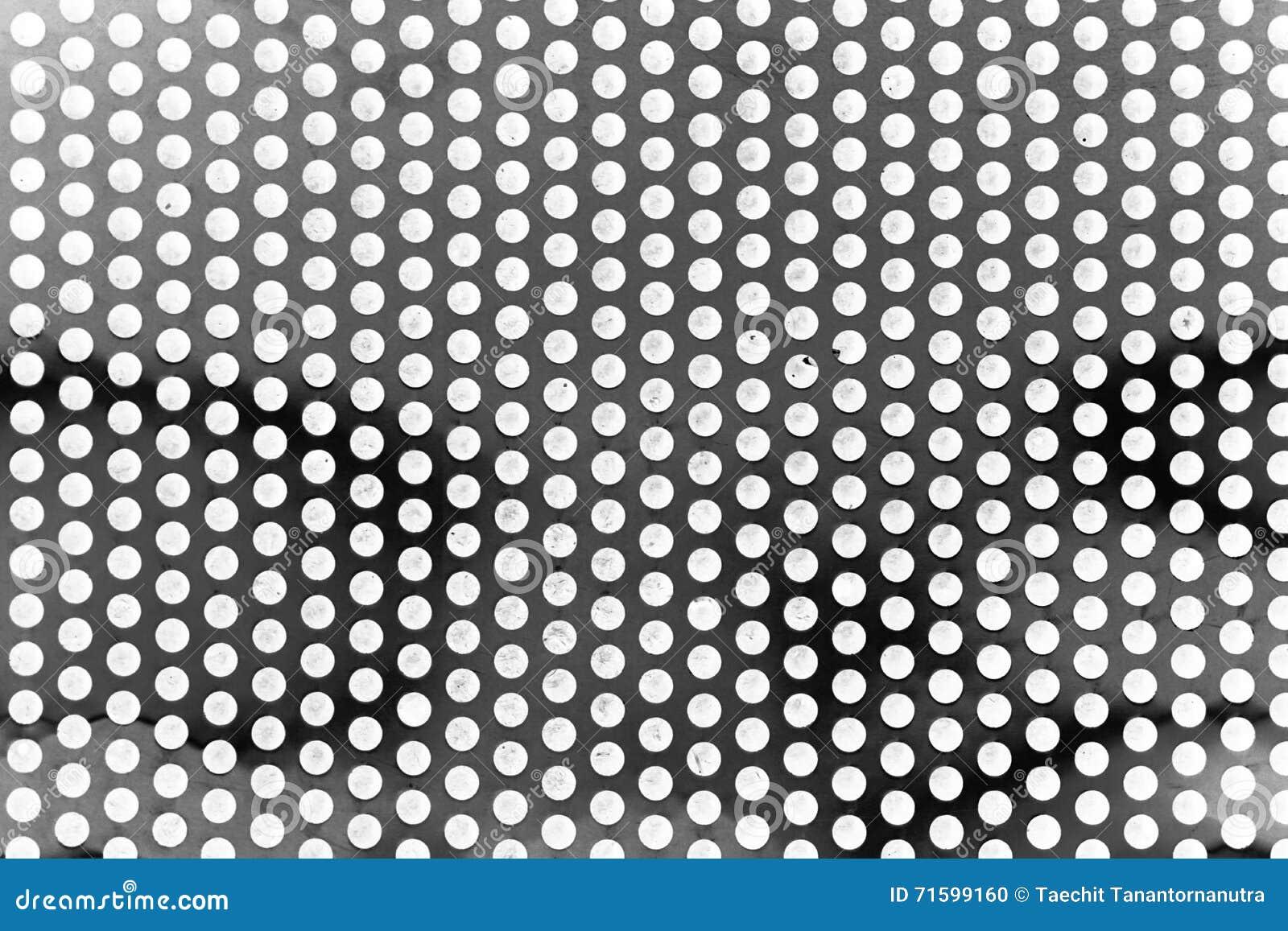Malla met lica redonda foto de archivo imagen 71599160 Malla mosquitera metalica