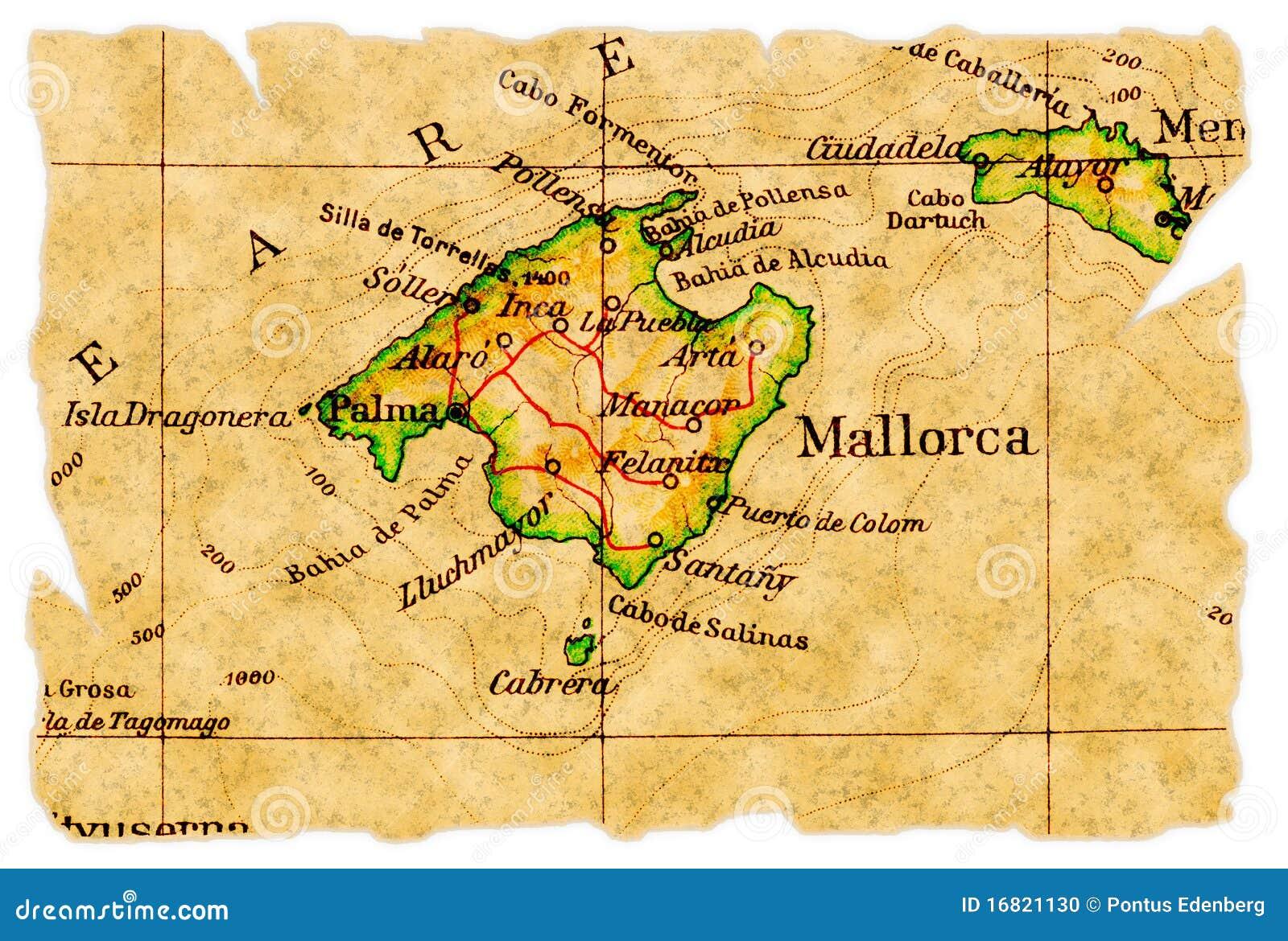 Mallorca old map stock photo. Image of maps, city, page ... on palma de mallorca, setenil de las bodegas spain map, deia spain map, europe spain map, paris spain map, ripoll spain map, catalan language, jerez de la frontera spain map, canary islands, tuscany spain map, malaga spain map, algarve spain map, usa spain map, netherlands spain map, barbastro spain map, costa del azahar spain map, egypt spain map, ireland spain map, estonia spain map, playa del ingles gran canaria map, gran canaria, sardinia spain map, norway spain map, toulouse spain map,