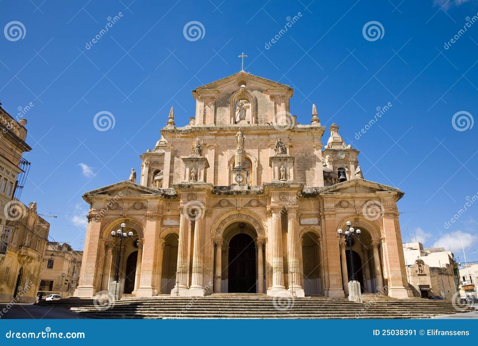 Malta siggiewi