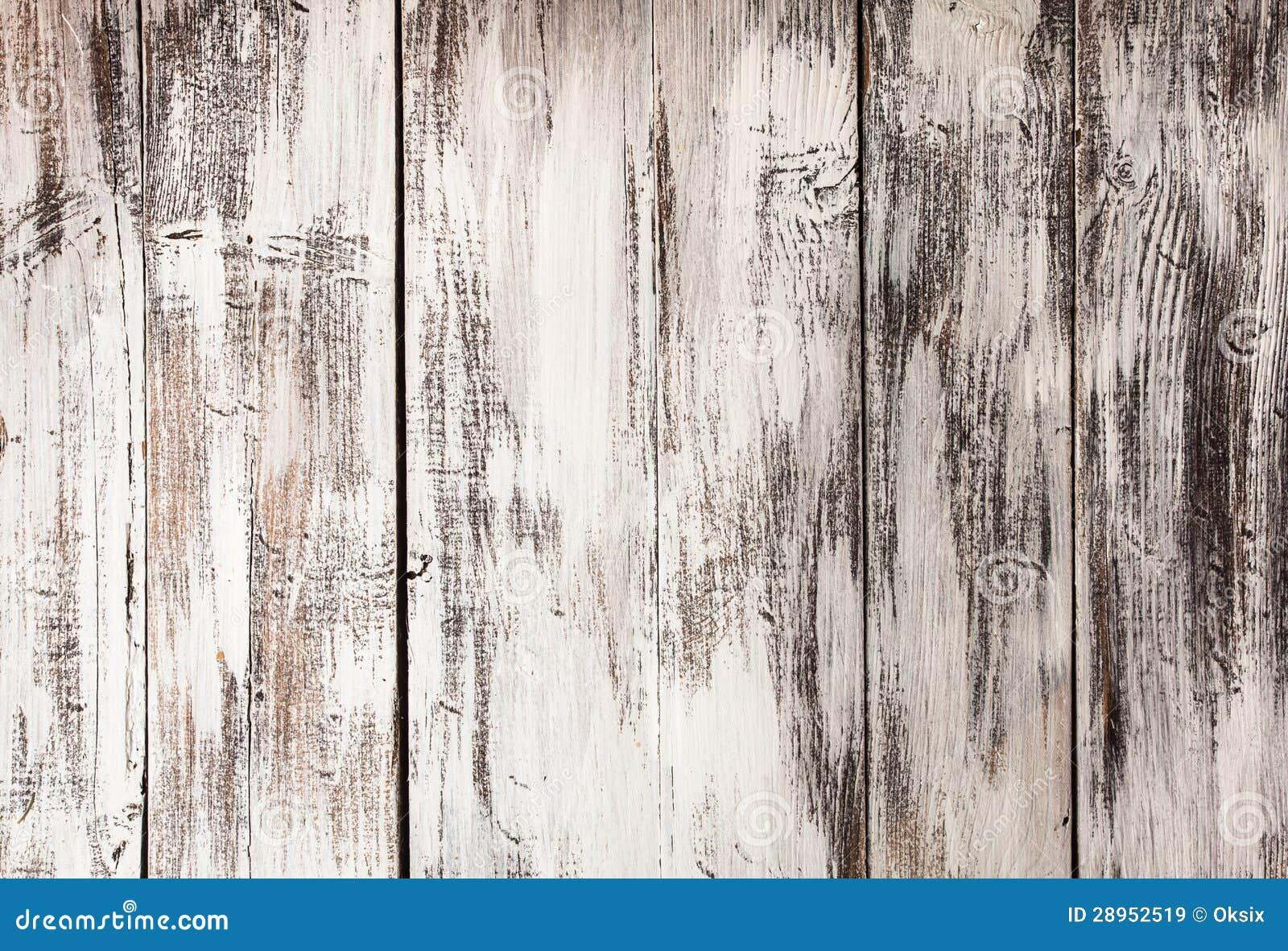 Malujący drewniany tło