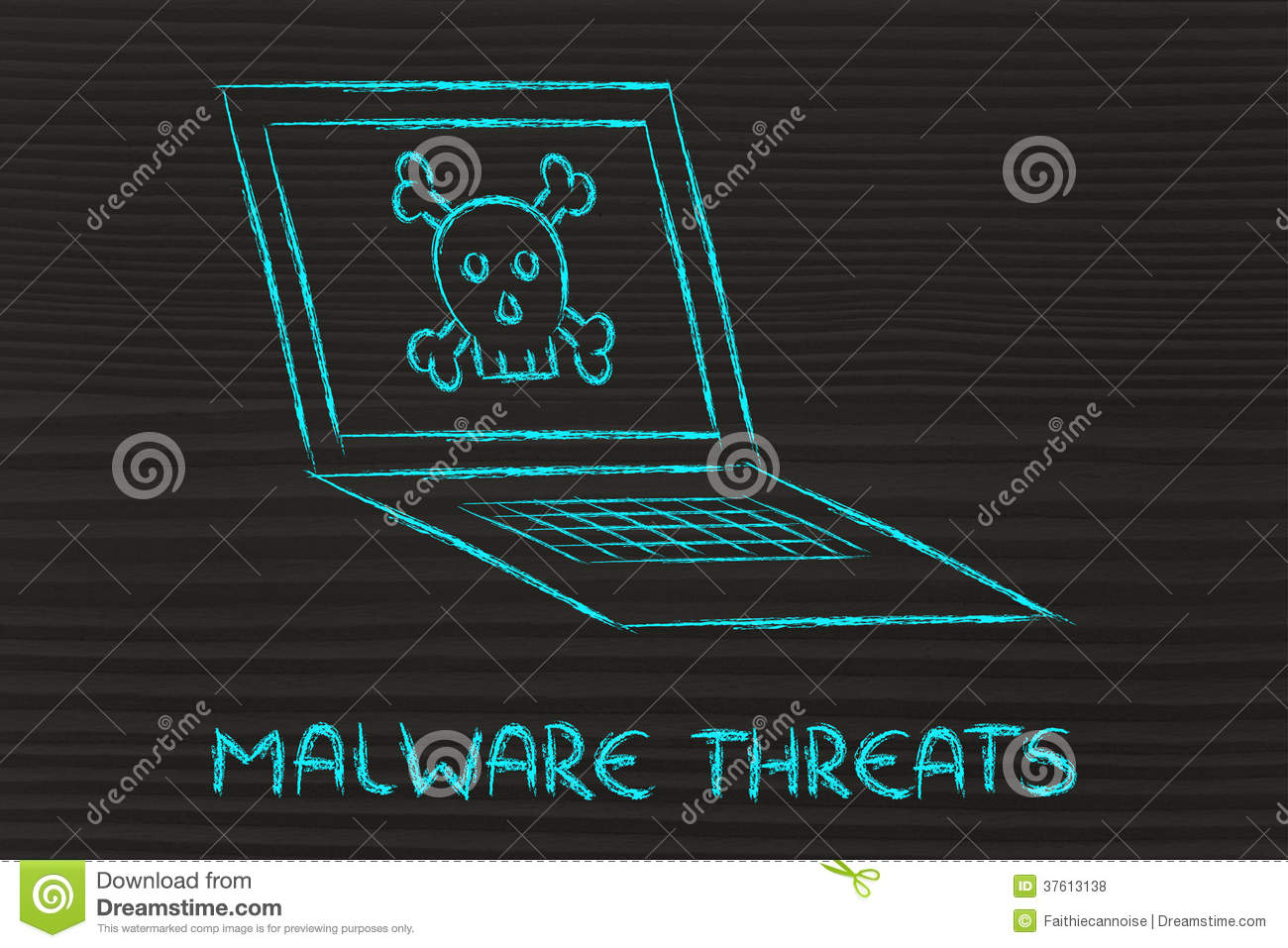 internet security threats Threatsecure network detects network security threats and advanced attack campaigns in progress and identifies changes in behavior to reveal malicious intent.