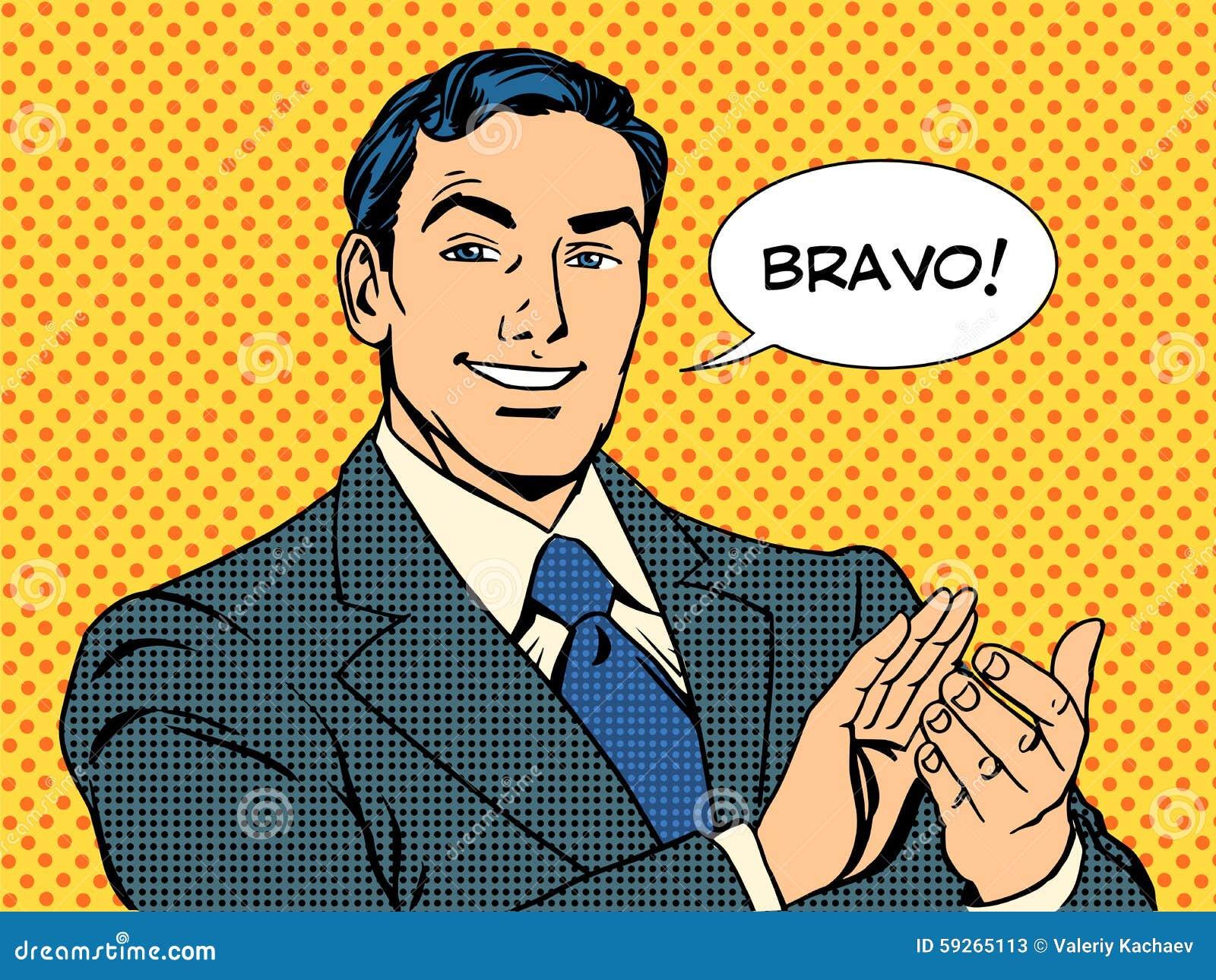 Bravo Stock Illustrations – 862 Bravo Stock Illustrations ...
