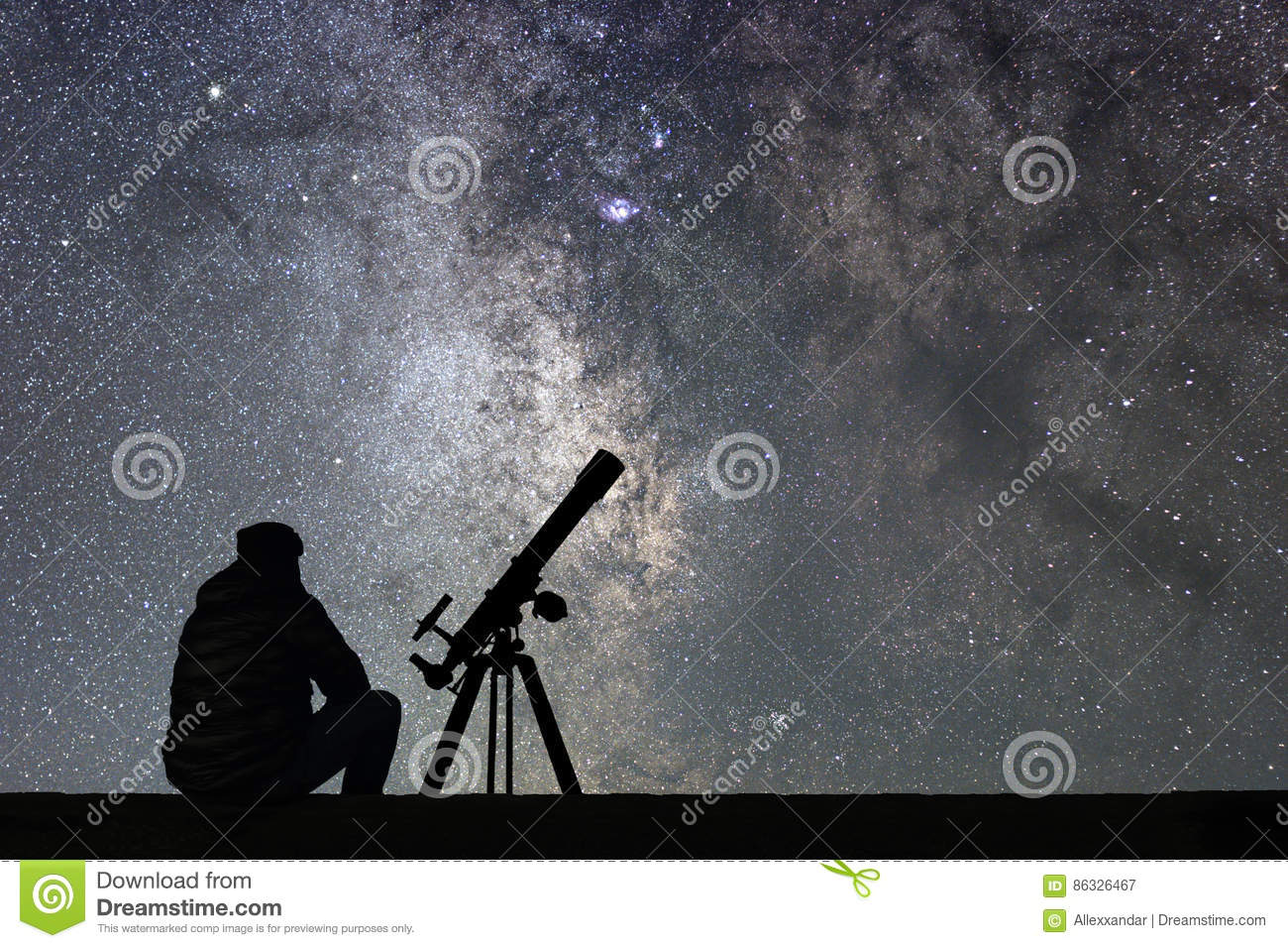 Take photos through telescope Orion Telescopes & Binoculars: Official Site - m