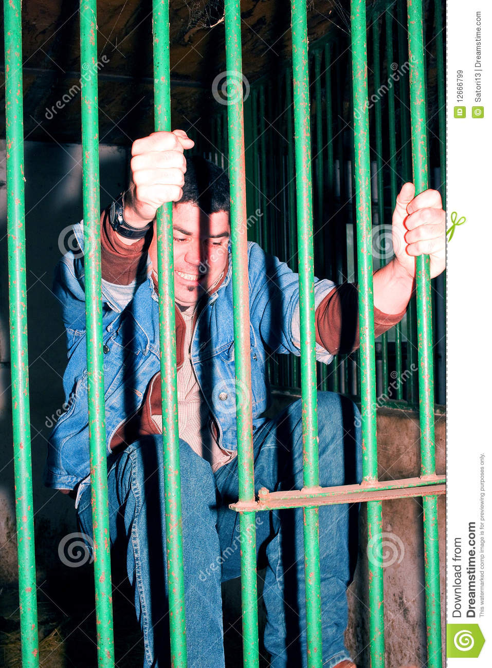dating a man behind bars Women: beware dating men behind bars  is it the excitement of dating a dangerous man, but one who cannot do harm while on the inside perhaps it is the knowledge that he relies on her totally .