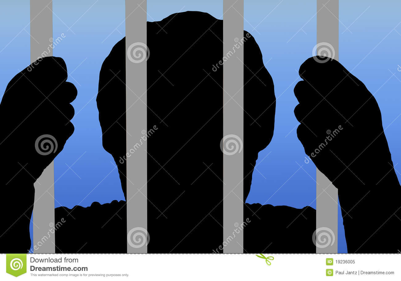 the psychology of men behind bars Cover medical care for men and women behind bars 6 old behind bars human rights watch presents in this report new statistics that testify unequivocally to.