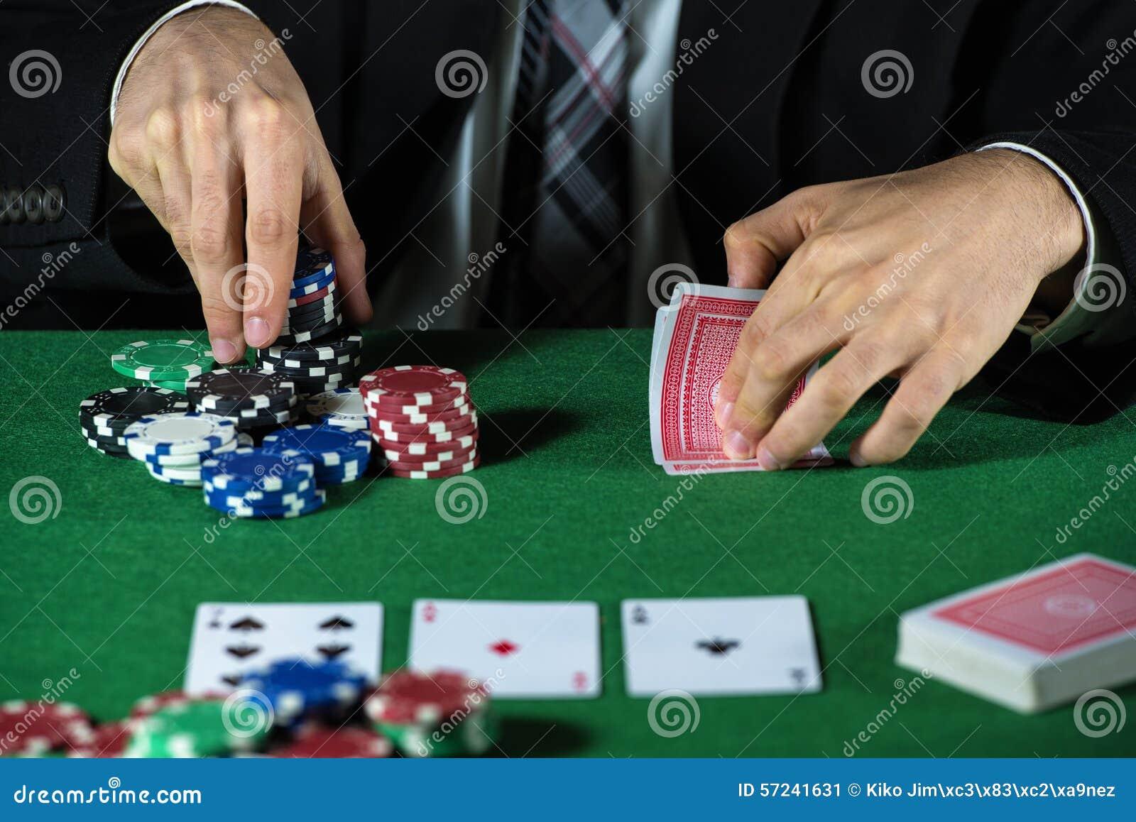 offline poker spinnt voll rum mein geld war weg