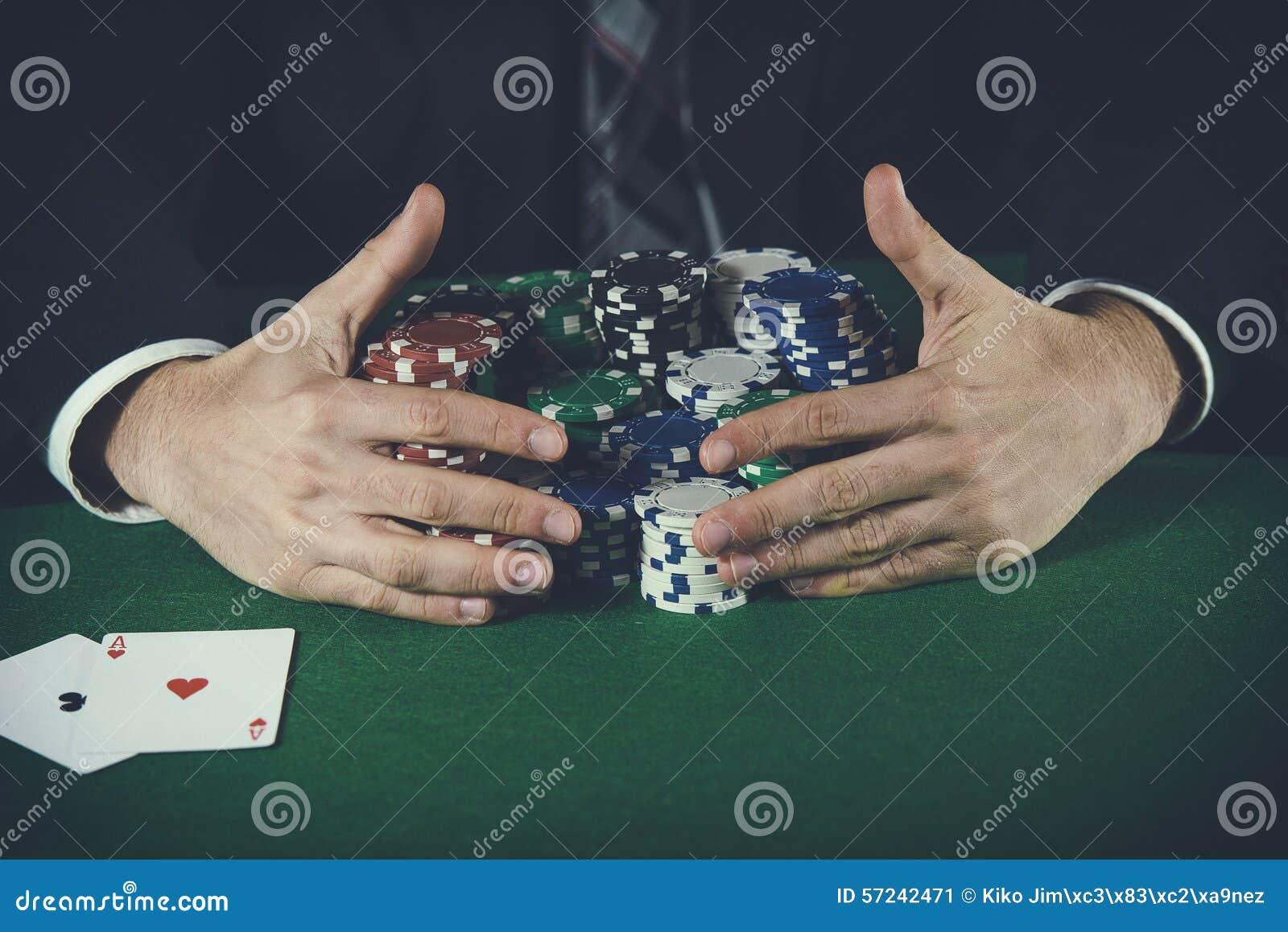 james bond 007 casino royale schauspieler