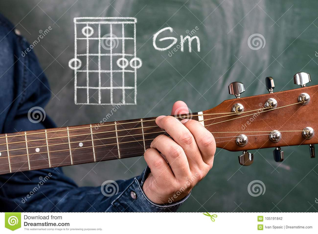 Chord Gm Photos   Free & Royalty Free Stock Photos from Dreamstime