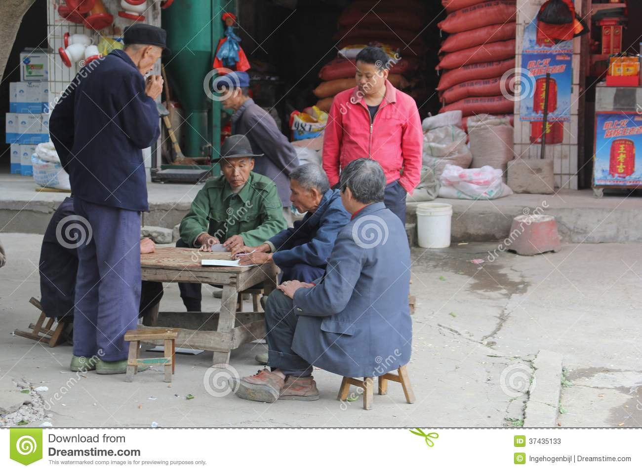 guilin guys Guilin dating showing guys and girls of any age in guilin retired business professional now an english and business teacher.