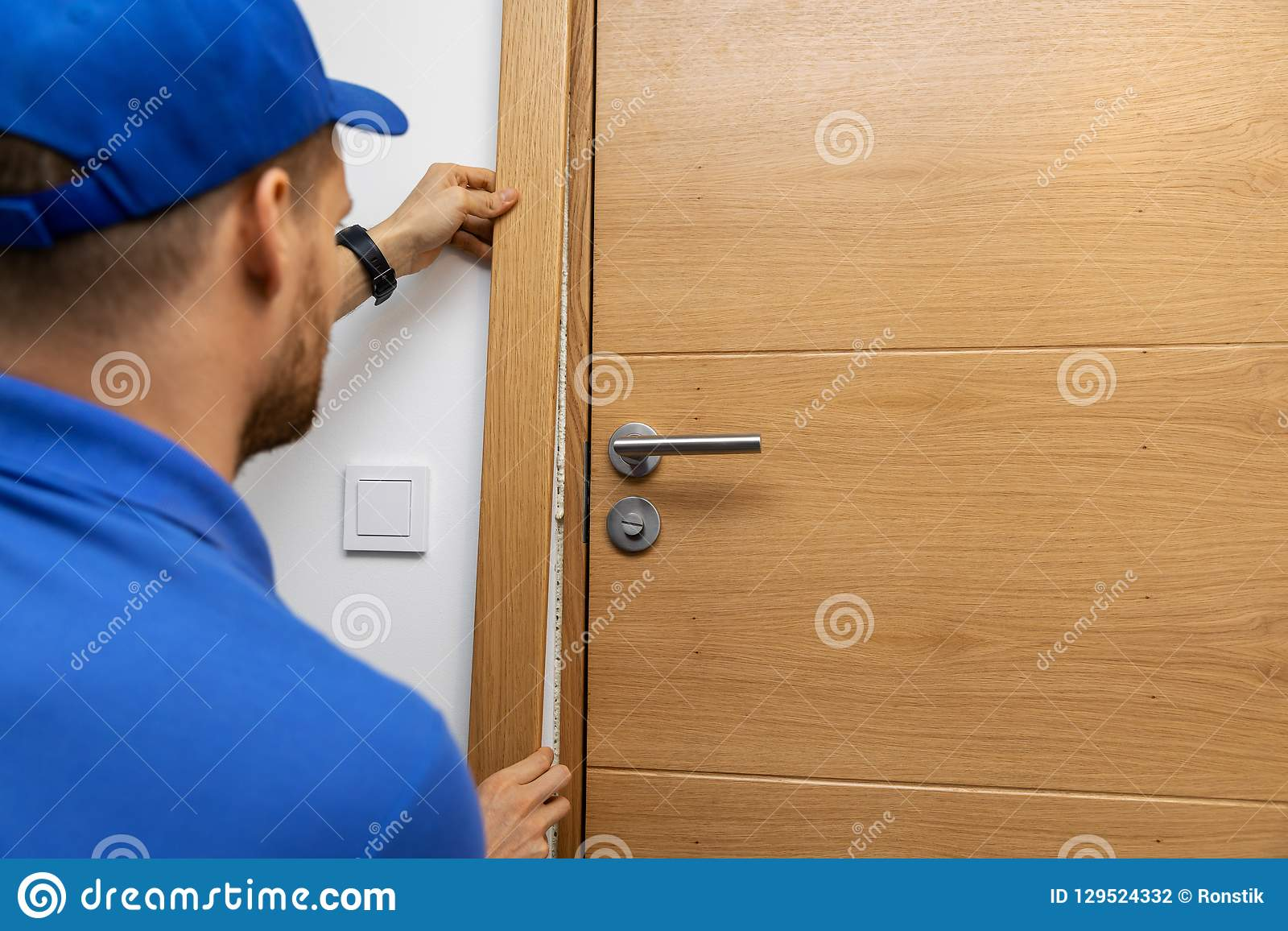 335 Door Architrave Photos Free Royalty Free Stock Photos From Dreamstime