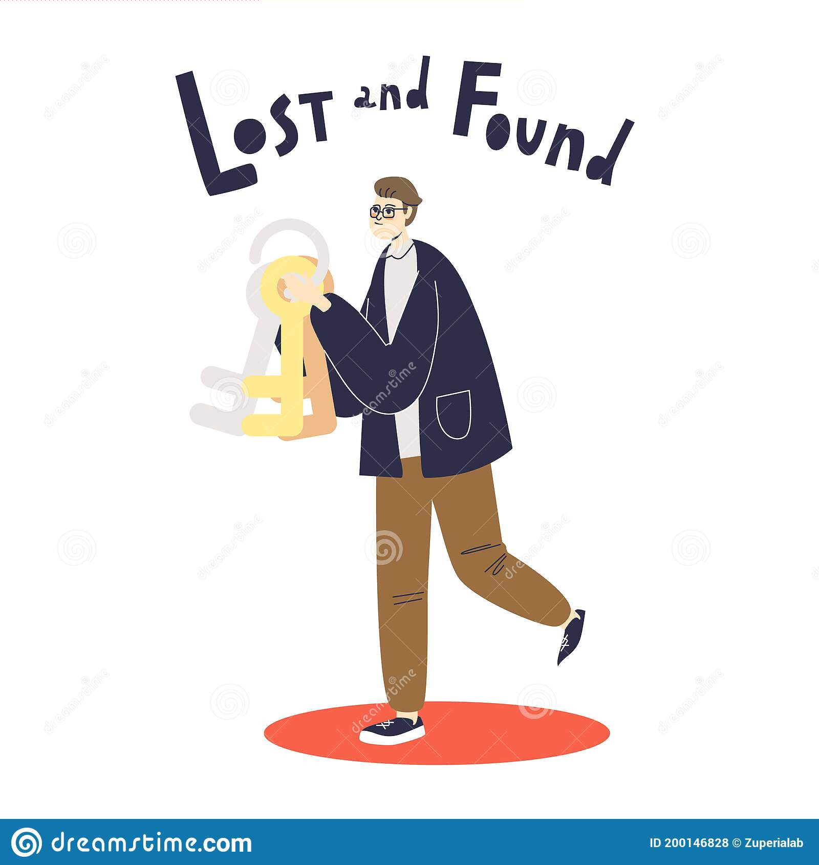 Keys Lost Stock Illustrations 60 Keys Lost Stock Illustrations Vectors Clipart Dreamstime