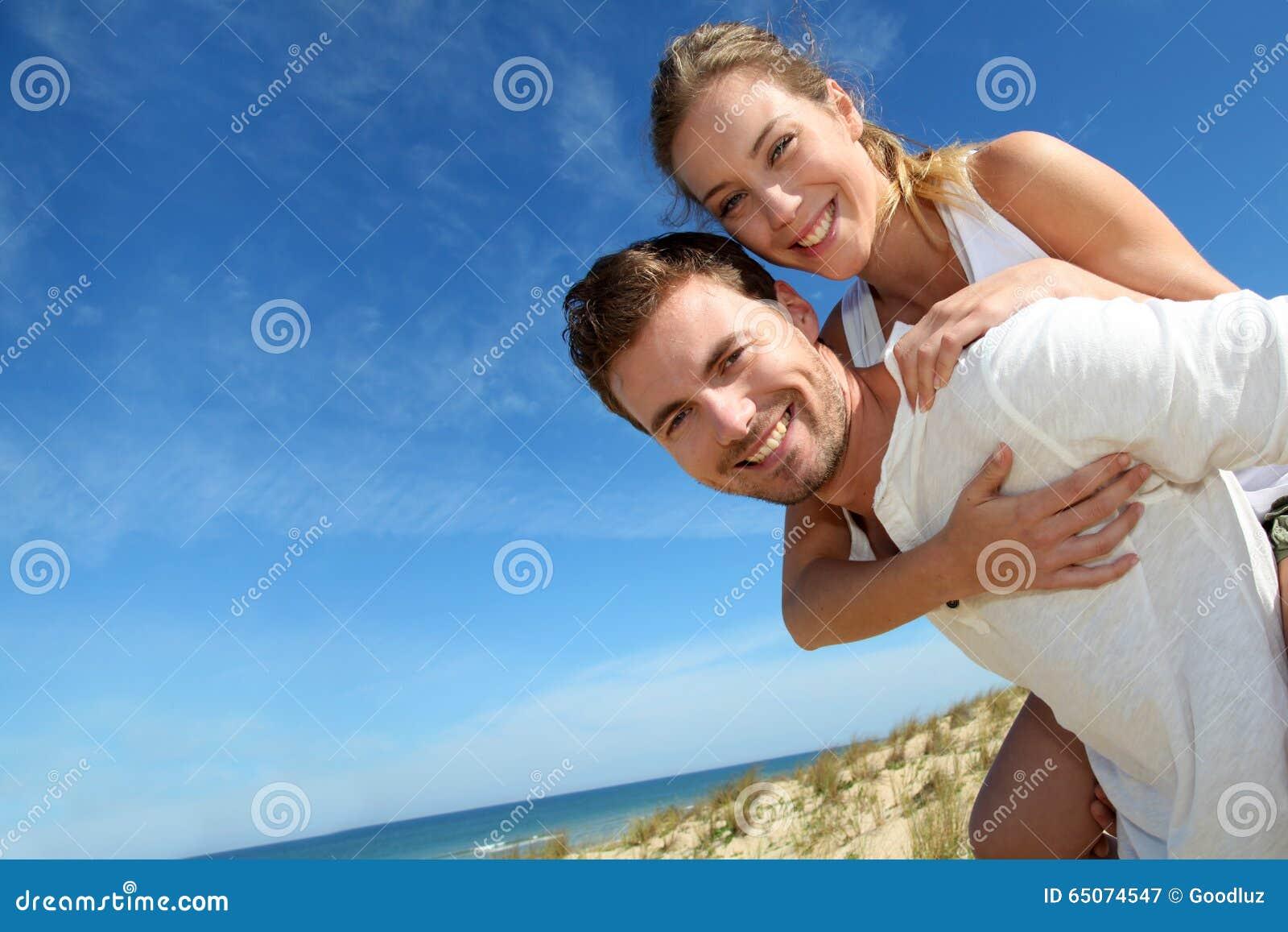 Hansel and gretel naked women