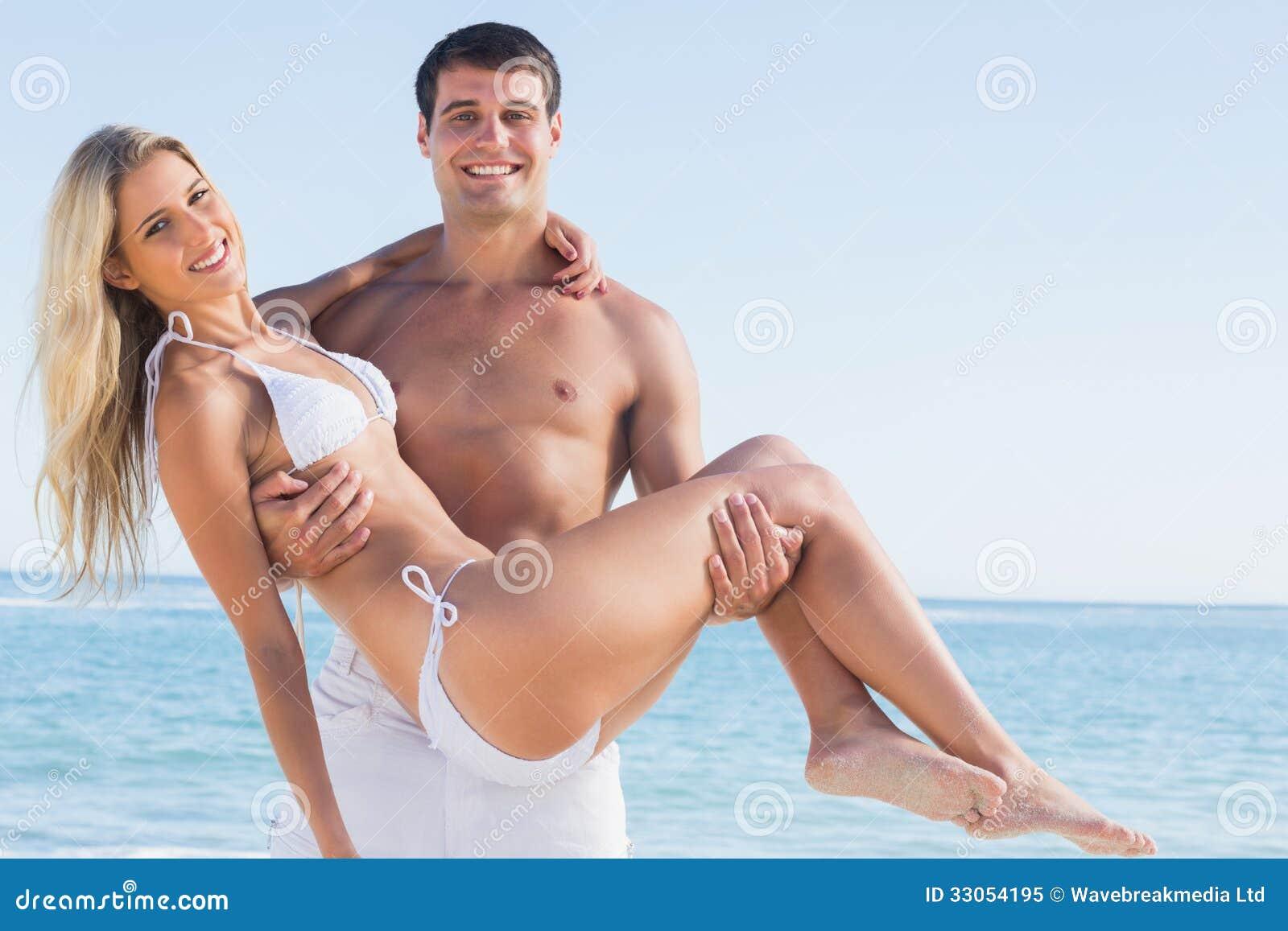 lesbiyskie-porno-skolko-huev-mozhet-viderzhat-zhenshina