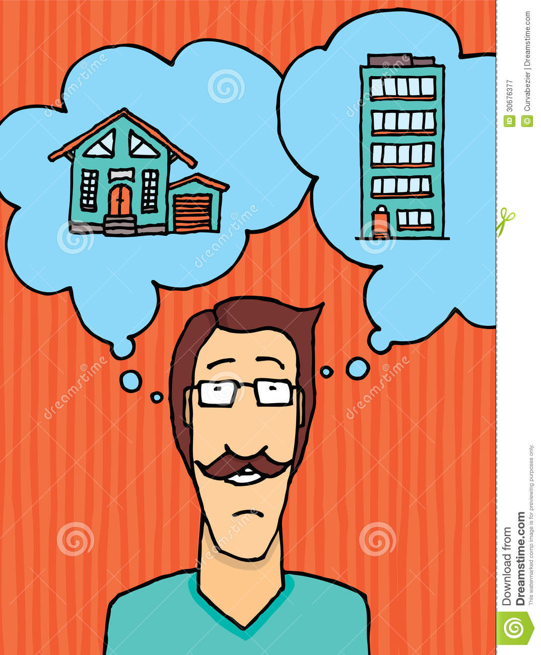 houses choosing where to live Rent spot blog - house and apartment rentals | landlord & property manager advice, renter news rent spot blog - news and advice for landlords and tenants renting apartments and houses choosing where to live in winnipeg.