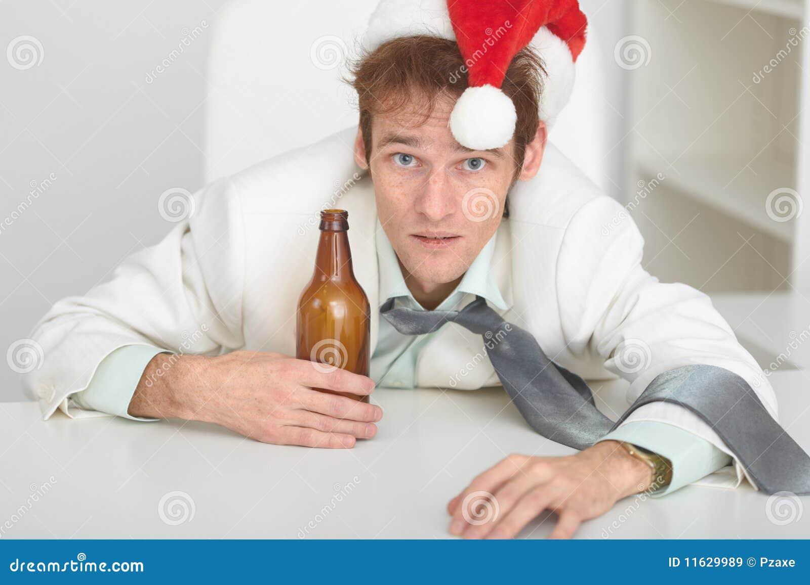 Лечение мумие алкоголизм