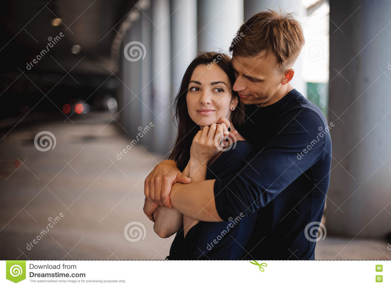 hamlets love for his women The tragedy of hamlet, prince of denmark, often shortened to hamlet is a  tragedy written by  polonius forces ophelia to return hamlet's love letters and  tokens of affection to the prince while he and claudius watch from afar to  evaluate.