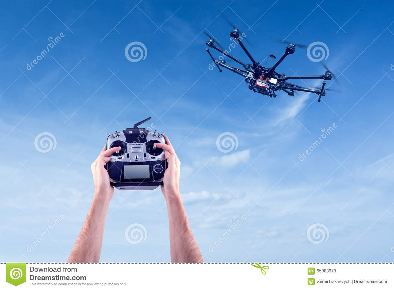 toy drones with camera transmitter with Stock Photo Man Controls Flying Drones Hands Radio Control Drone Background Beautiful Blue Sky Image65983979 on Yuneec Q500 4k Review also Goolrc 210 Uav Rtf Rc Fpv Quad Racing Drone A  plete Review further JJRC H43WH Mini Foldable RC Selfie Drone BNF 372120906840 besides Panther Drone Ufo Rc Quadcopter likewise Amazingbuy Syma X5c 1 2 4ghz 6 Axis Gyro Rc Quadcopter Drone Uav Rtf Ufo With Hd Camera New Updated Upgraded Version X5c 1 Smaller Packing Orginal Box 4 Additional Propellers 2gb Memory Card.