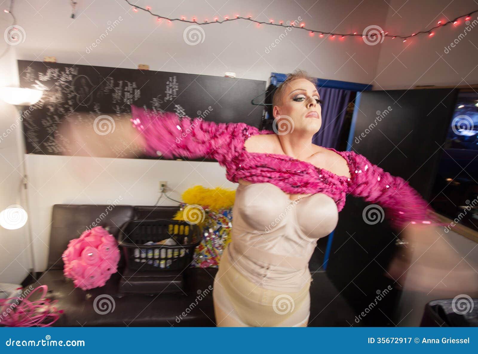 man in corset dressing stock image. image of beautiful - 35672917