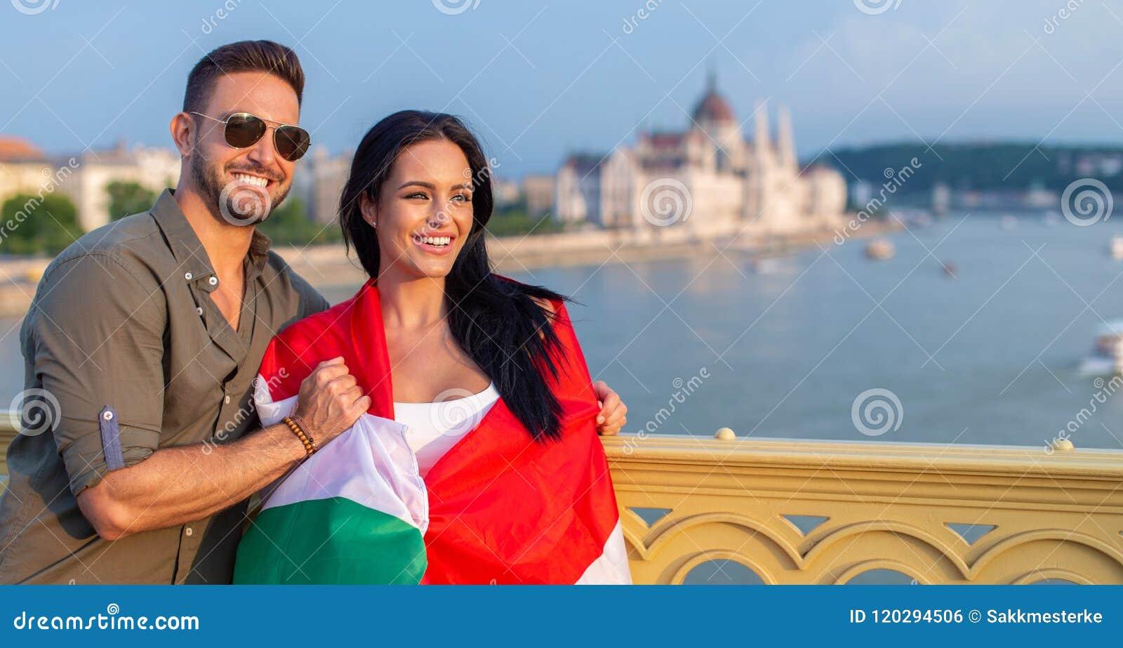 Budapesta Woman Dating