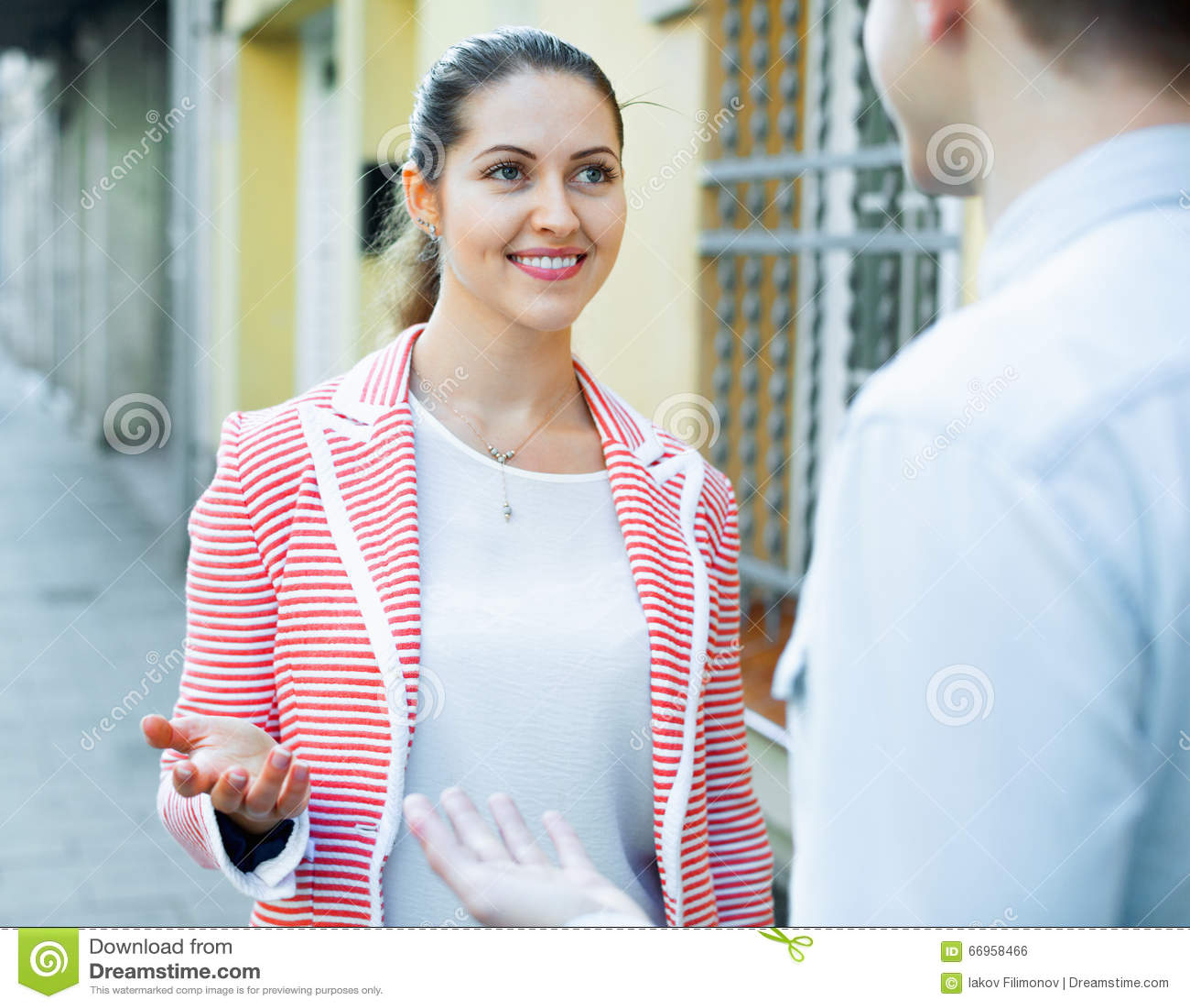 remarkable, very useful easy flirting tips for guys something also
