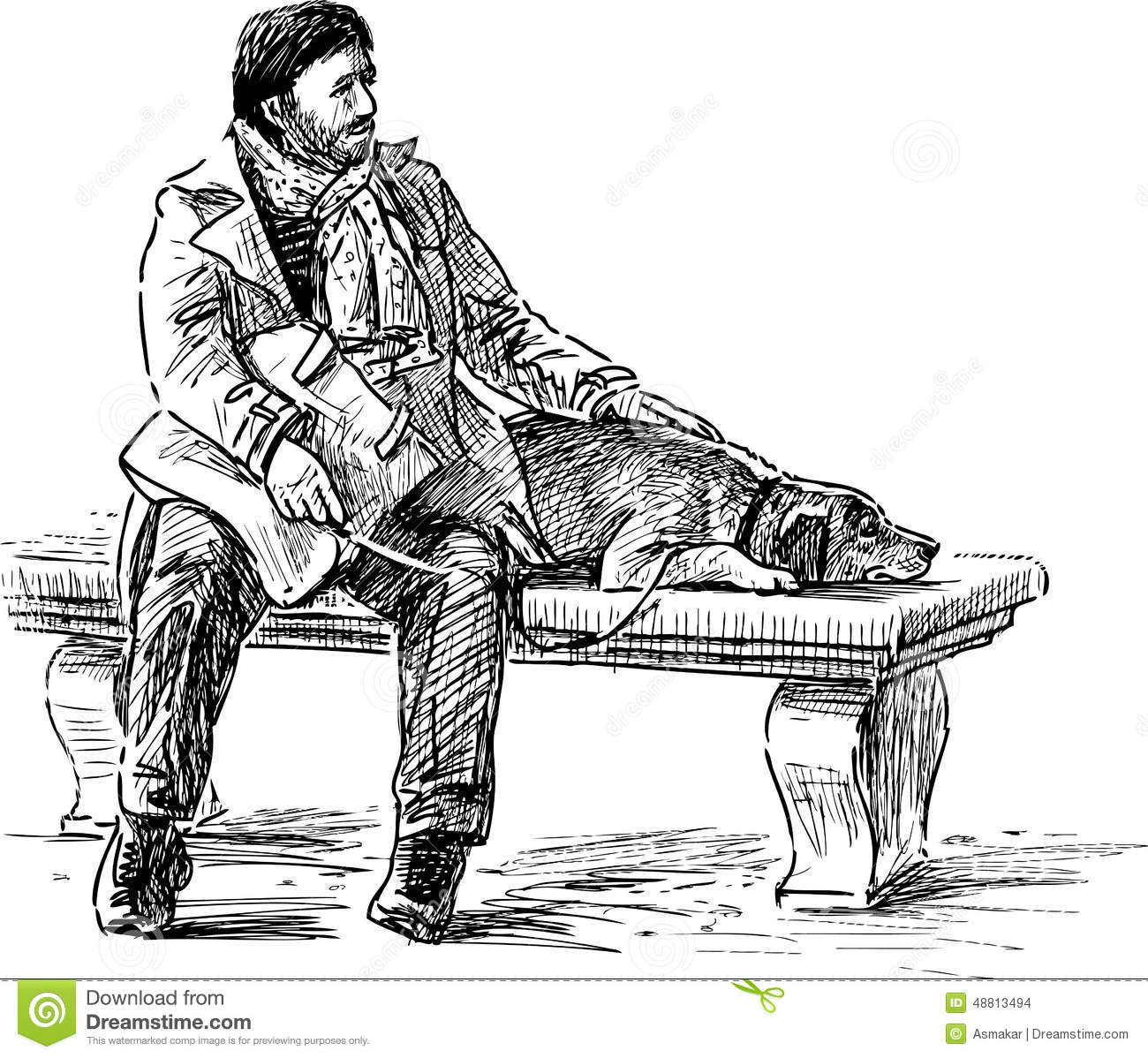 Image Result For Outdoor Bench Plans