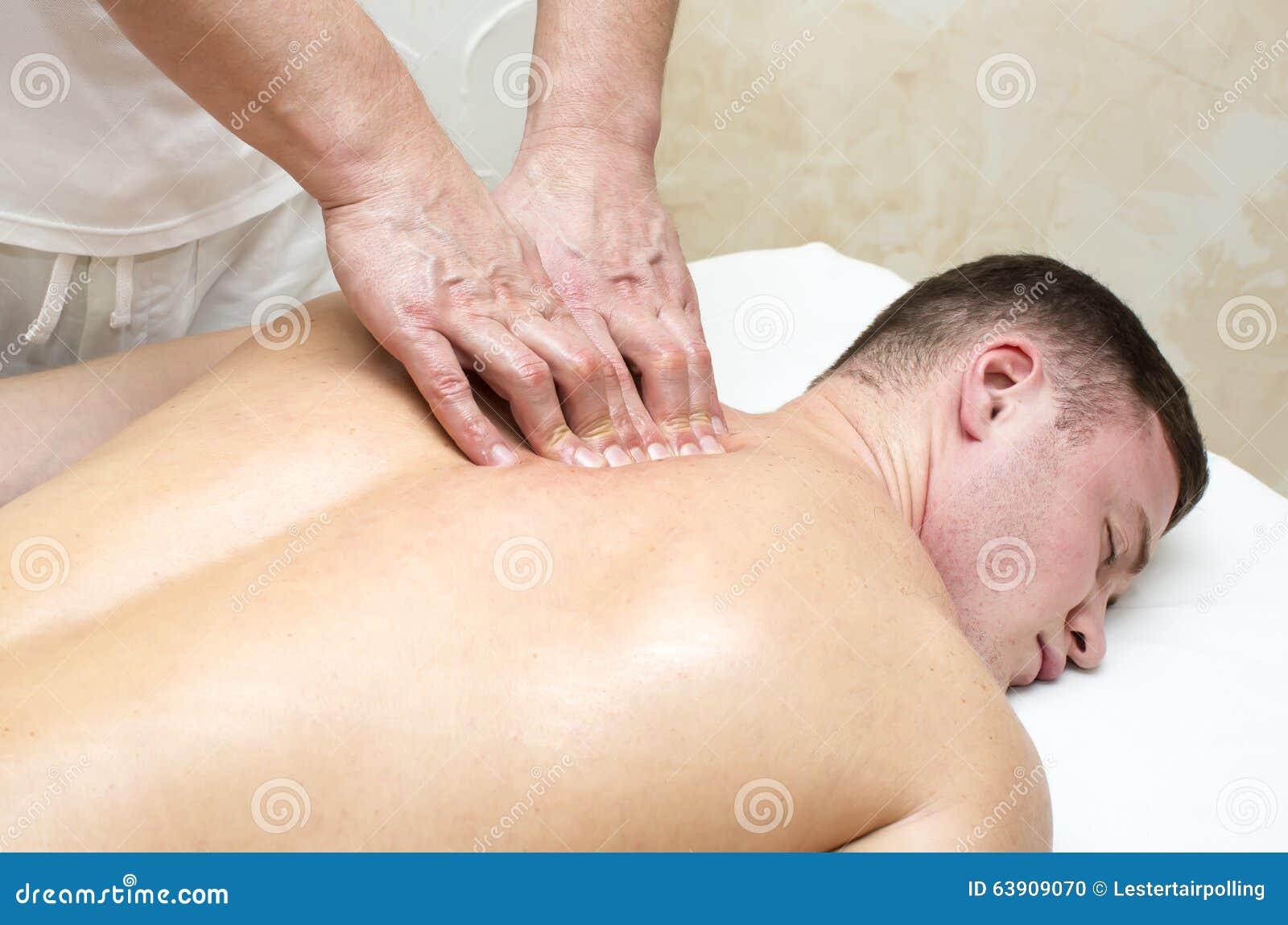 sport date massage jakobsberg