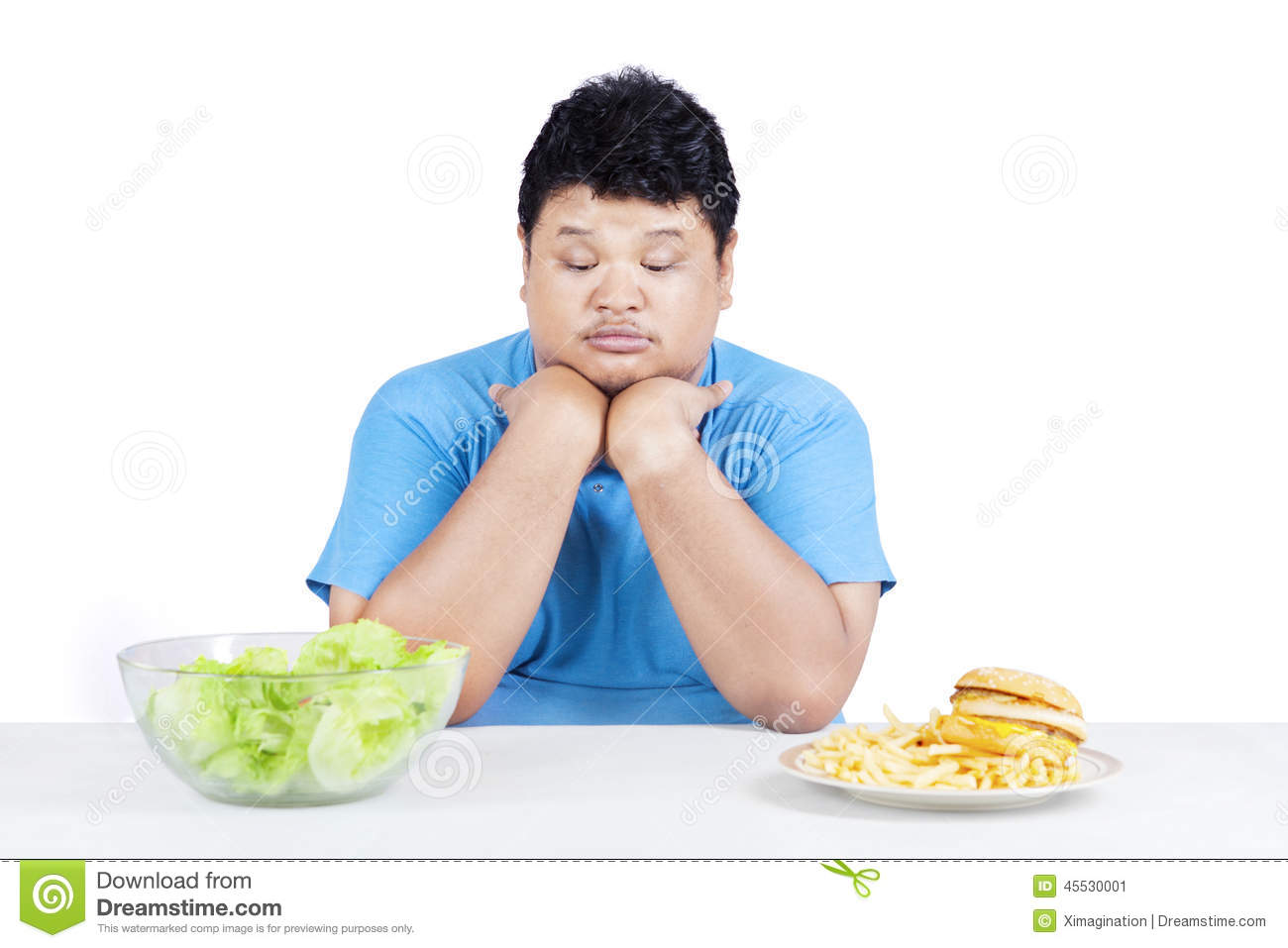 What Is Healthy To Eat For Lunch Fast Food