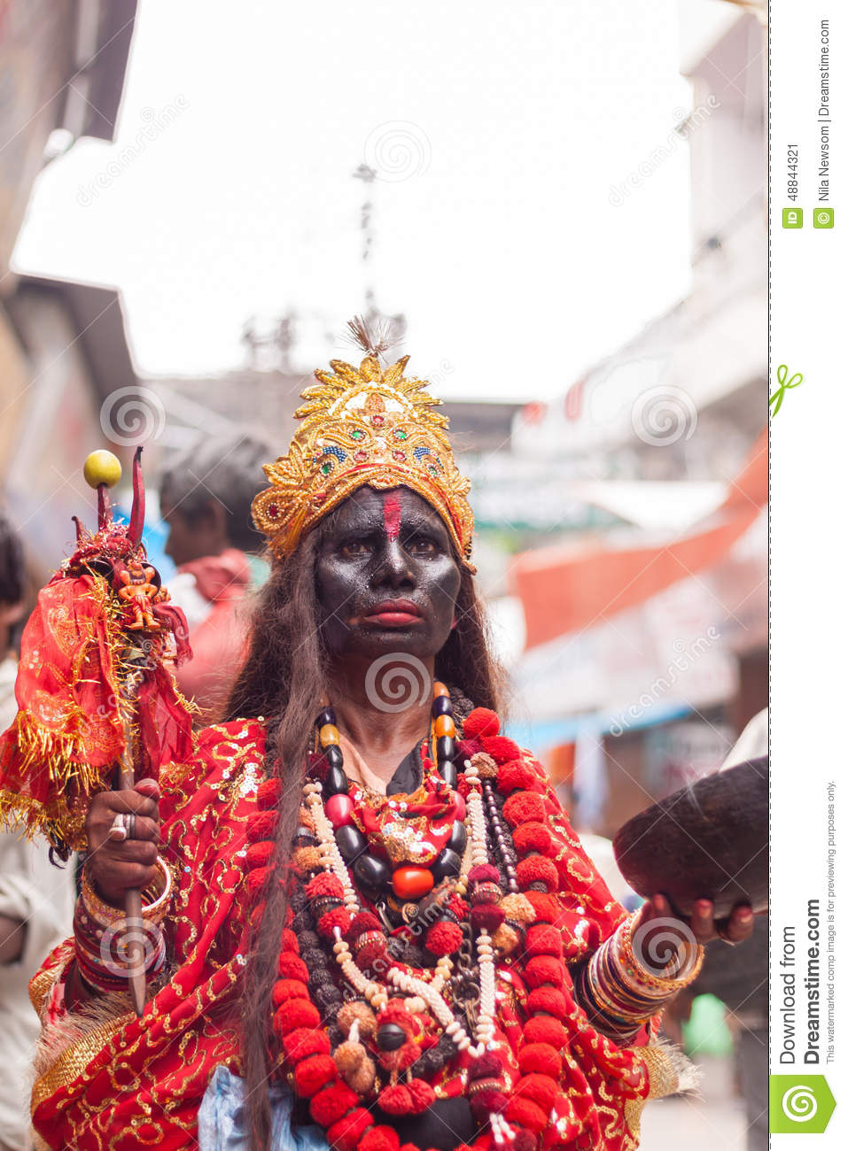 holy city hindu personals Quizlet provides hinduism activities, flashcards and games start learning today for free  most holy city for hindus and pilgrimage site to the ganges ri.