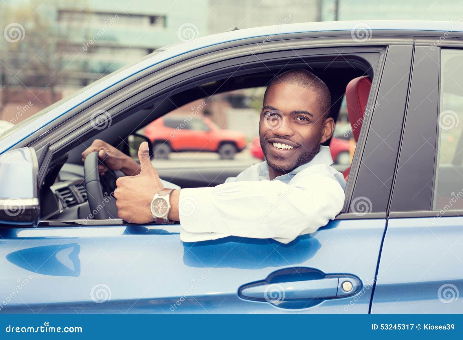 Black People Car Loan Aproved