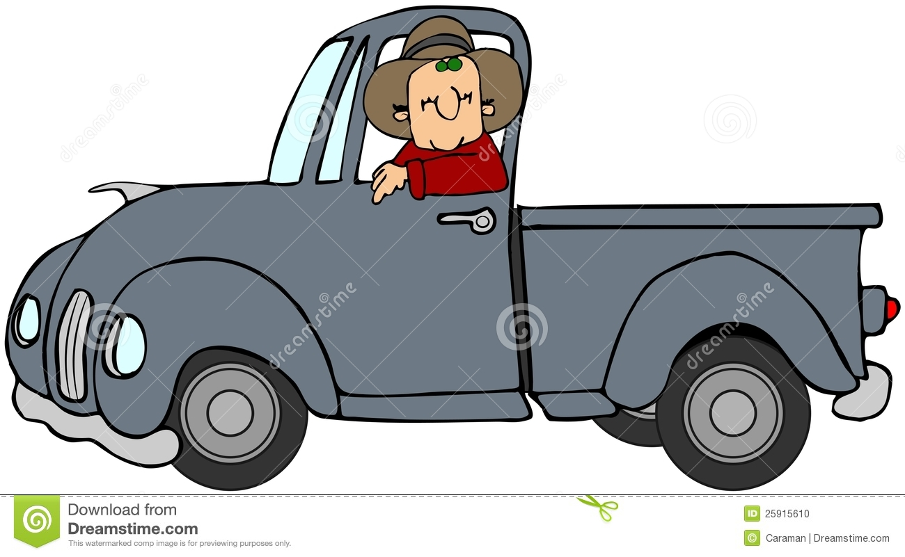 Car stereo furthermore Photo Skydiving Fashion Shoot In Freefall At 12500 Feet furthermore Stock Photo Man Driving Blue Truck Image25915610 likewise Pedo Bear moreover Clipart Couple Dancing 2. on older people driving cartoon
