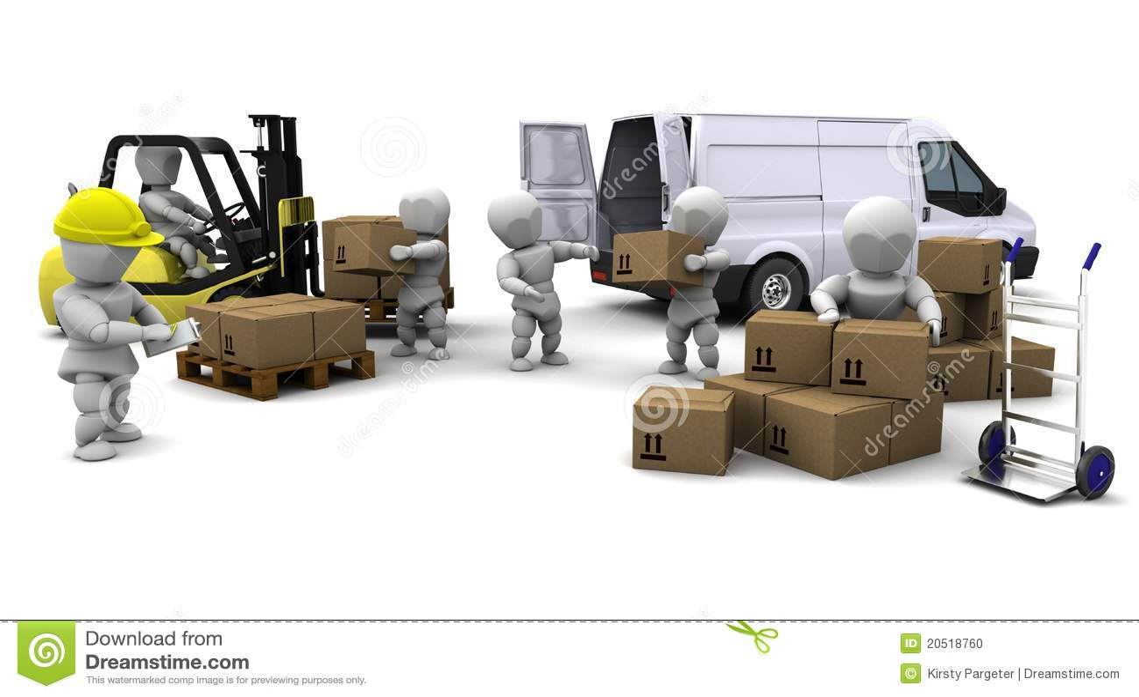 trans-ekspress-logistik