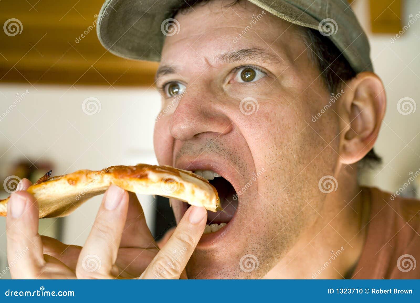 https://thumbs.dreamstime.com/z/man-eating-pepperoni-pizza-1323710.jpg