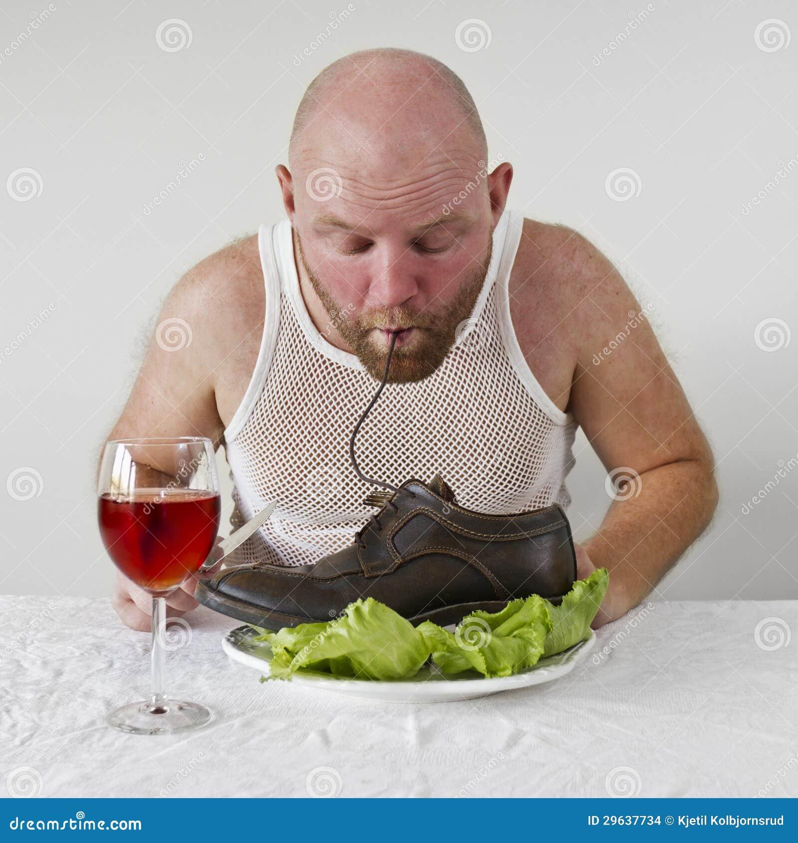 man-eats-shoes-29637734.jpg