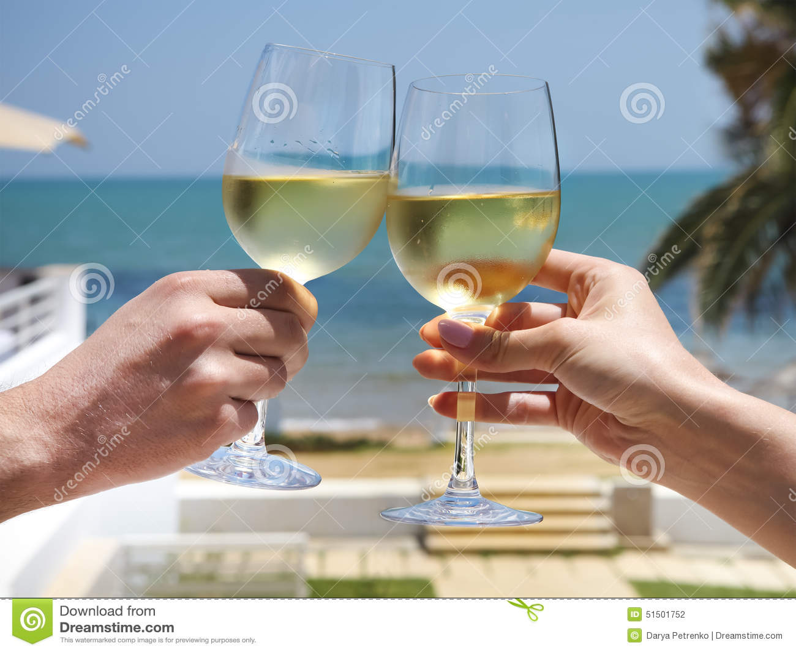 verjaardag vrouw wijntje
