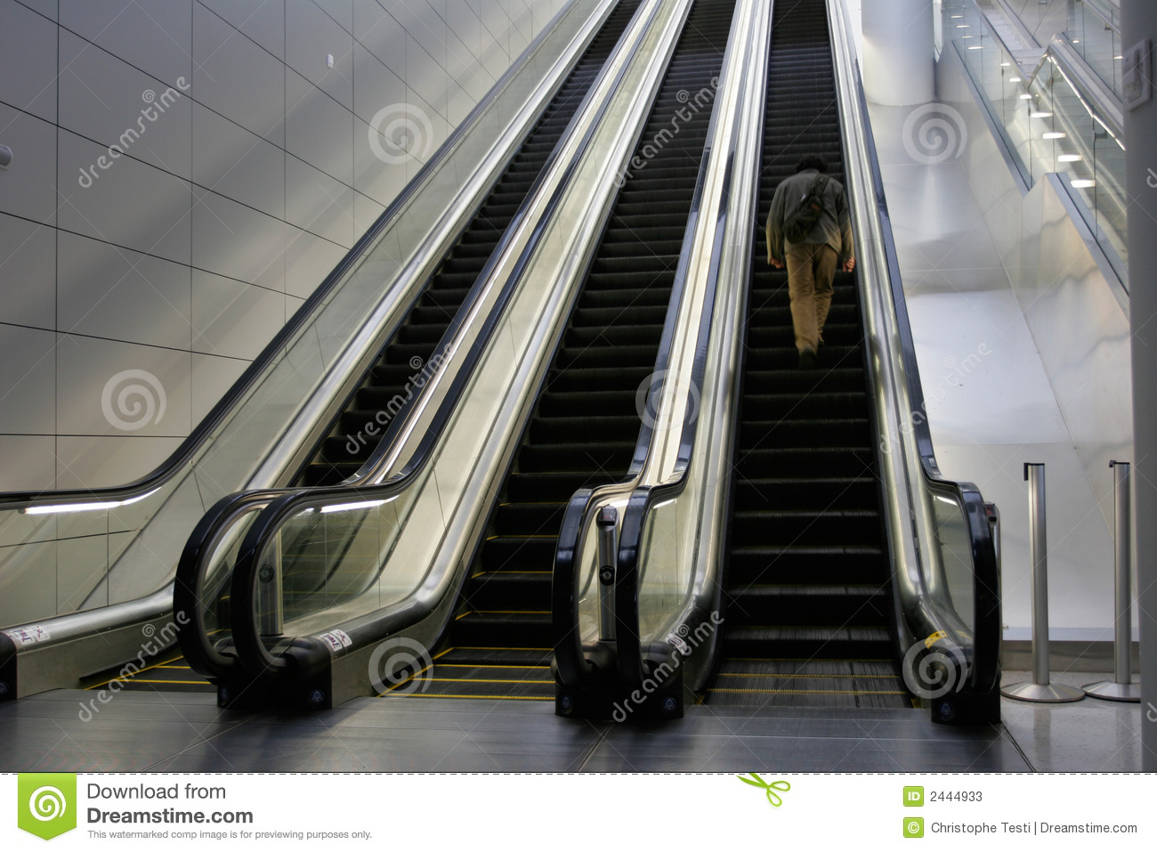 managerial escalator Definition of escalation clause in the financial dictionary - by free online english dictionary and encyclopedia  escalator clause  management who's news.