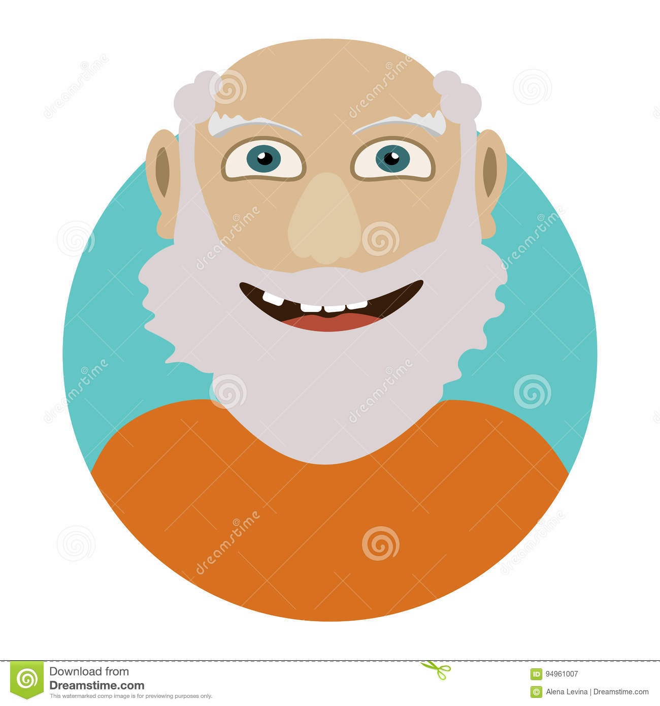 psychology aspect in the old man Psychology wiki 34,224 pages add new page topcontent most_visited collectivist and individualist cultures list of human resource management topics.