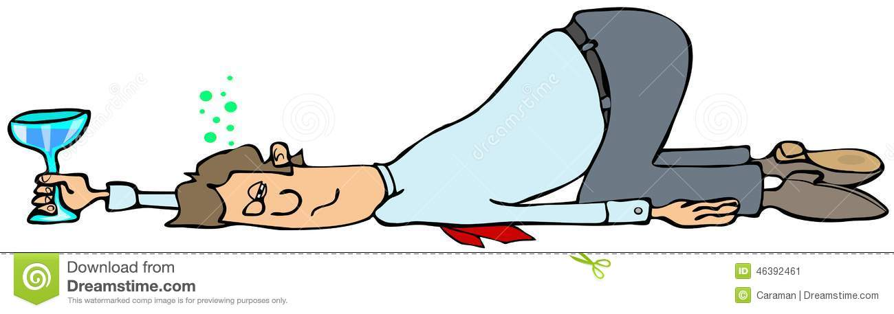 https://thumbs.dreamstime.com/z/man-fall-down-drunk-illustration-depicts-fallen-his-butt-air-46392461.jpg
