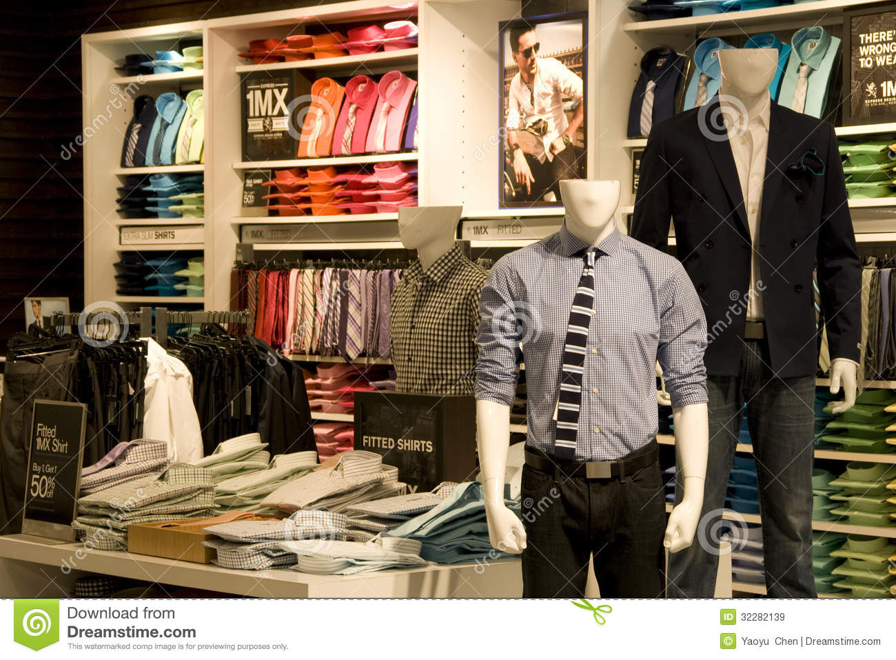 Rainbow clothing store location. Girls clothing stores