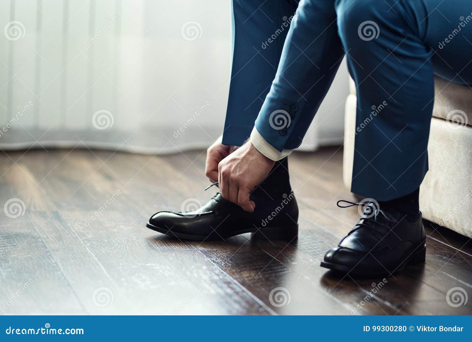 Man Fashion Men S Accessories Businessman Clothes Shoes