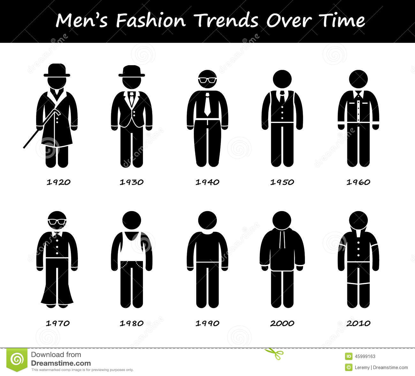 1920 Men Suits Images 1920s Gangster Mens Costume 20s