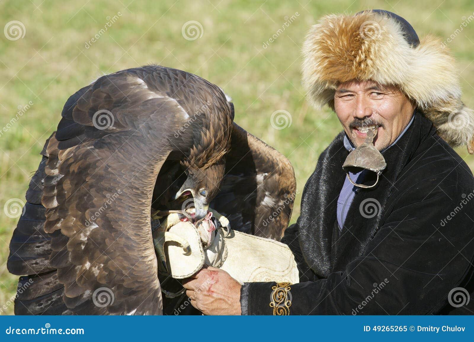 condor almaty