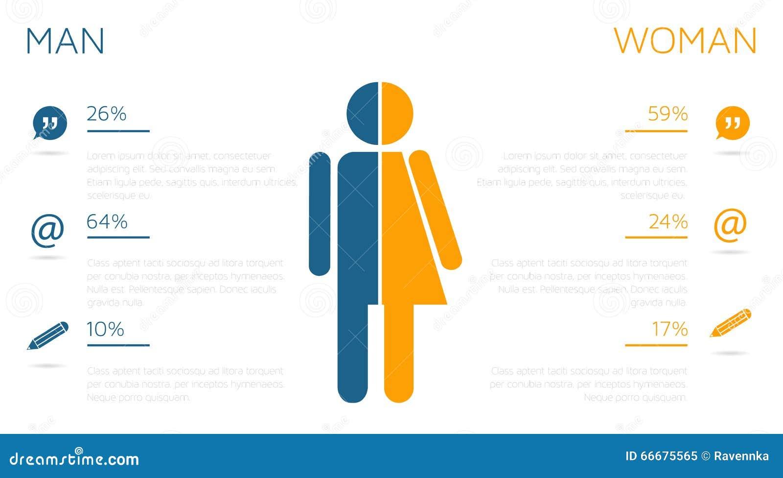 stock report template cover design brochure flyer poster