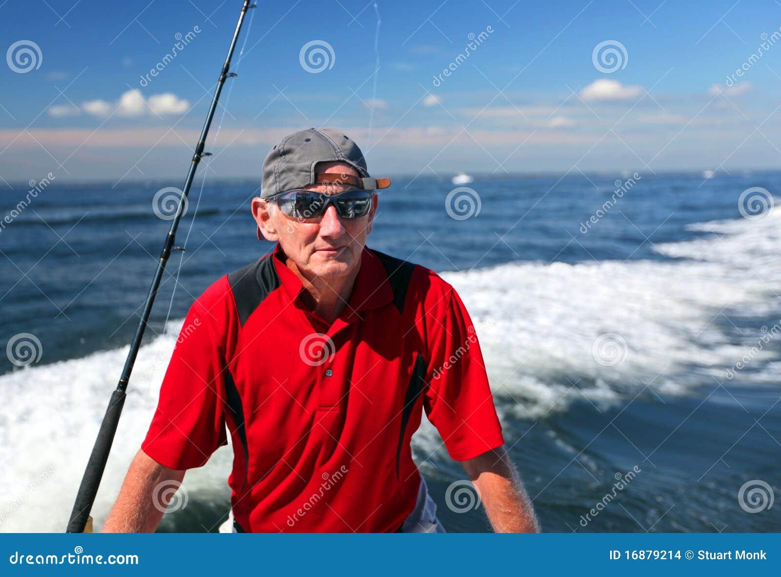 Man fishing stock images image 16879214 for Z man fishing