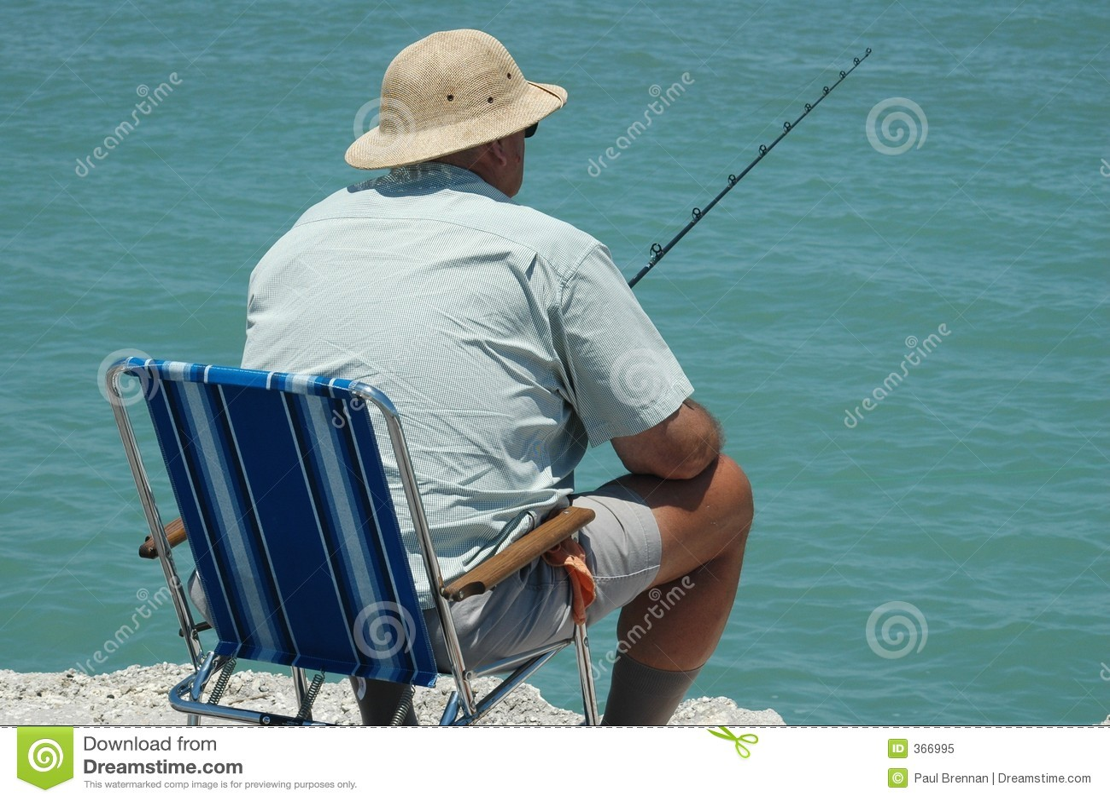 Man fishing royalty free stock photo image 366995 for Z man fishing