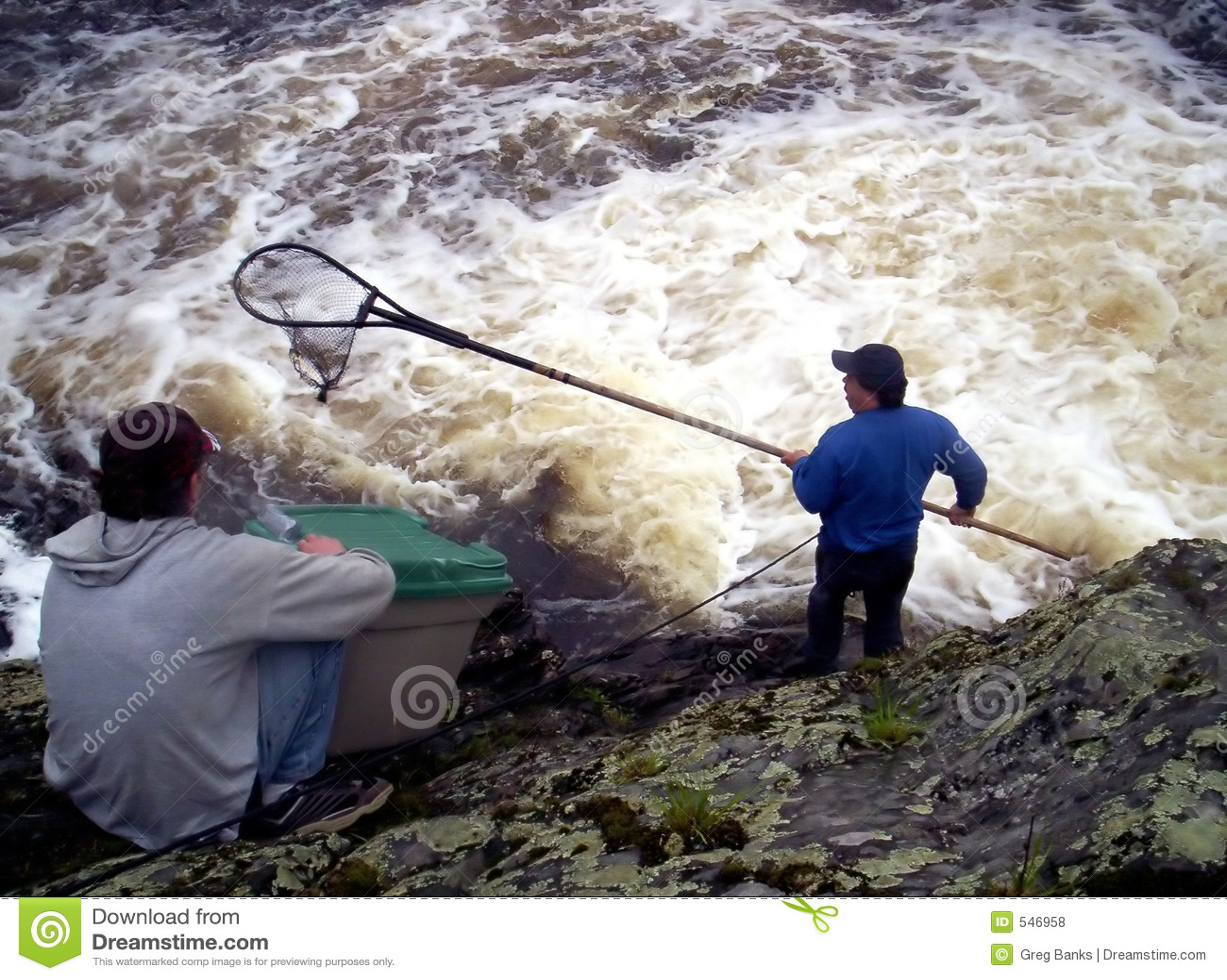 Man fishing royalty free stock photos image 546958 for Z man fishing