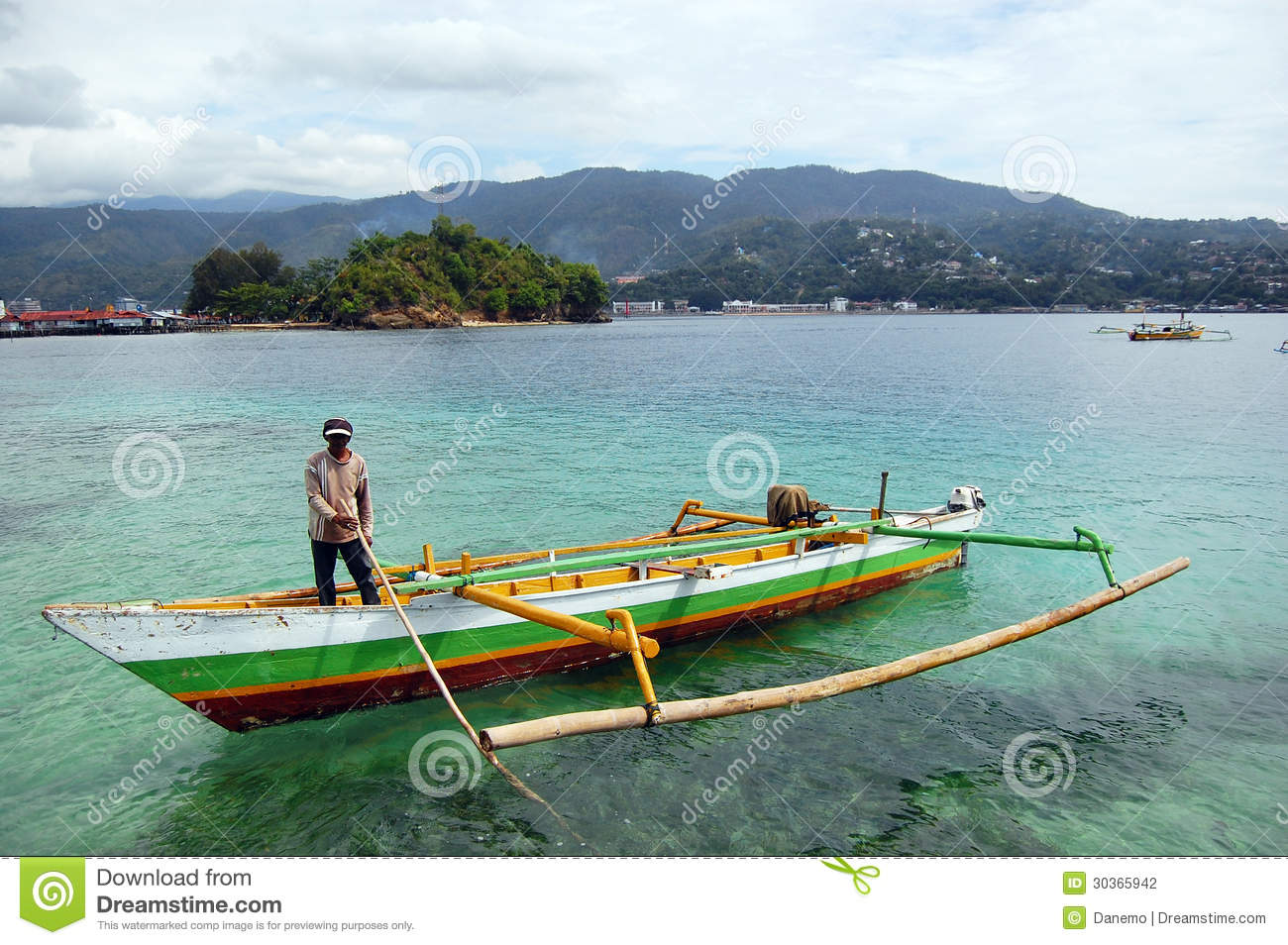 jayapura guys Gender equality cannot be achieved without the involvement of men and boys  change is slowly taking place, and men are increasingly.